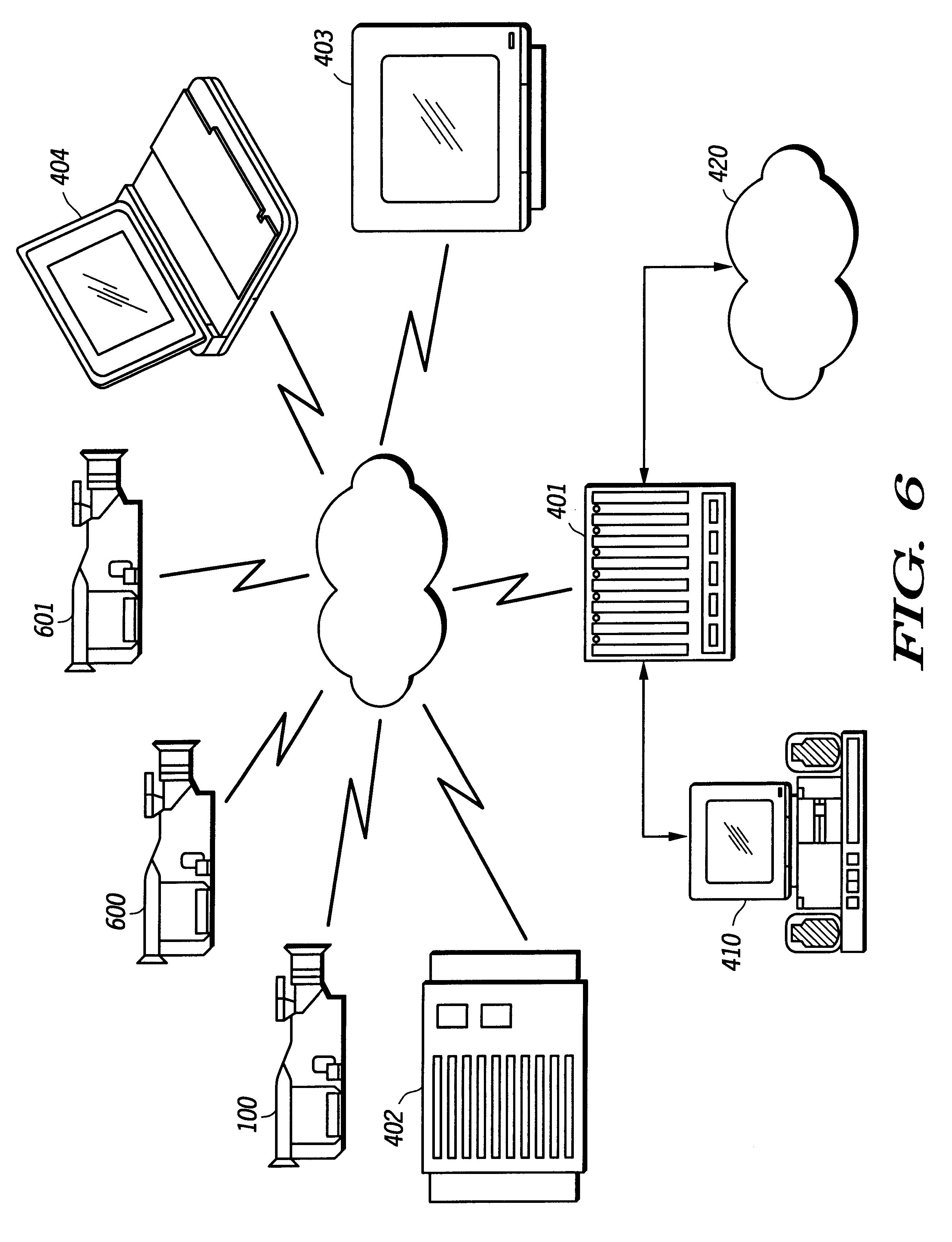 pool timer wiring diagram images transmitter wiring diagrams pictures wiring diagrams