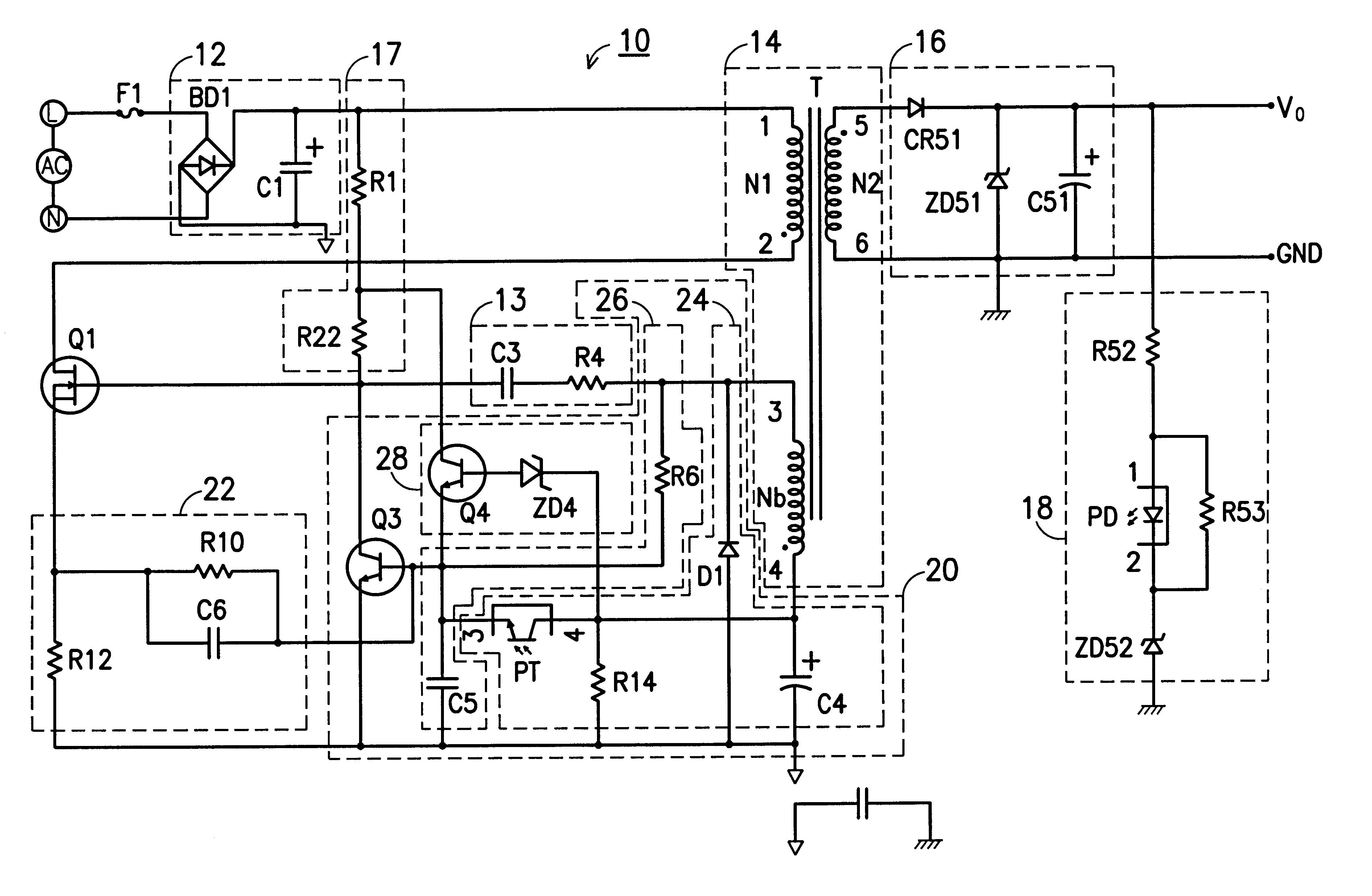 patent us6525948