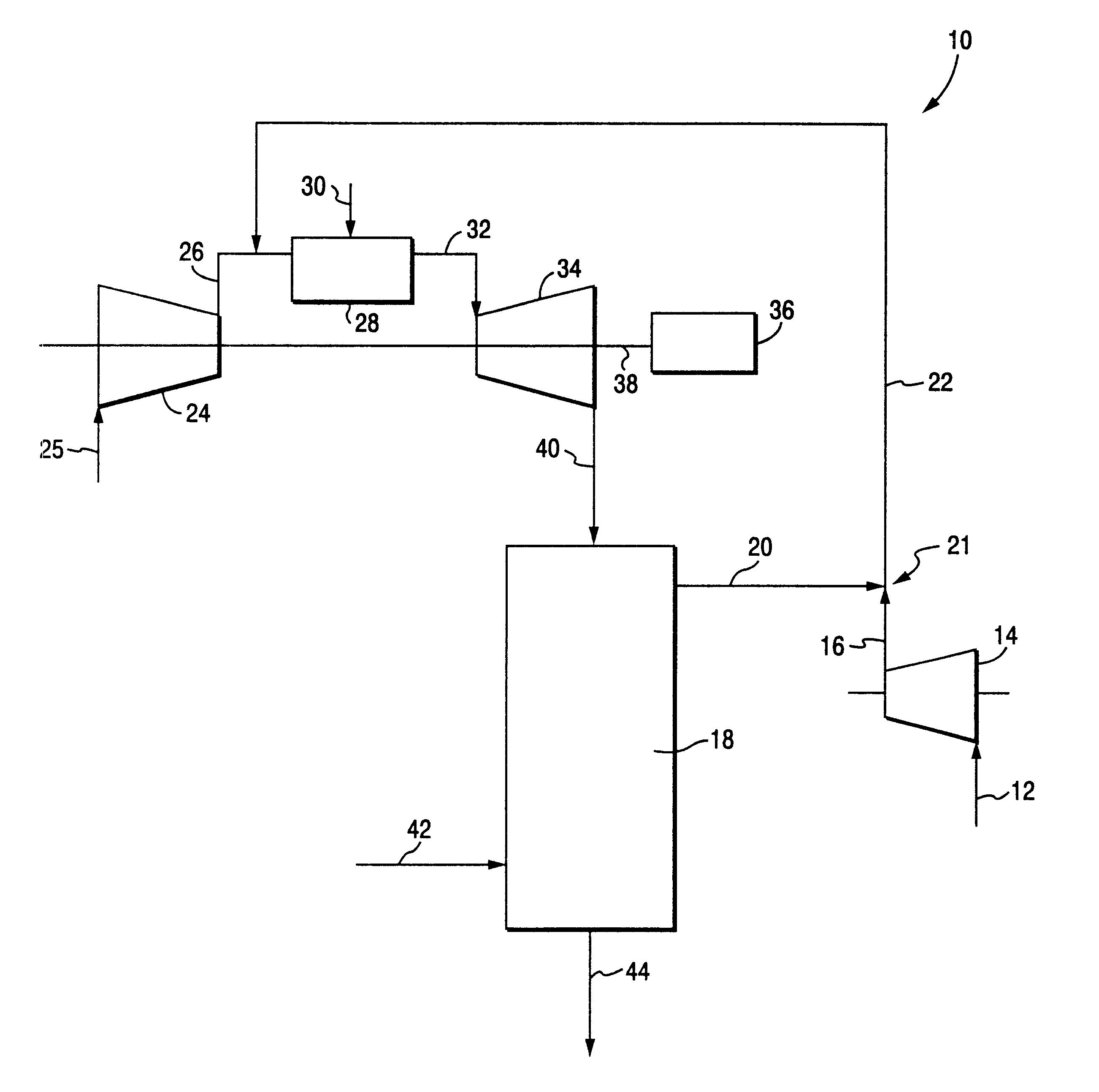 电路 电路图 电子 户型 户型图 平面图 原理图 2604_2586