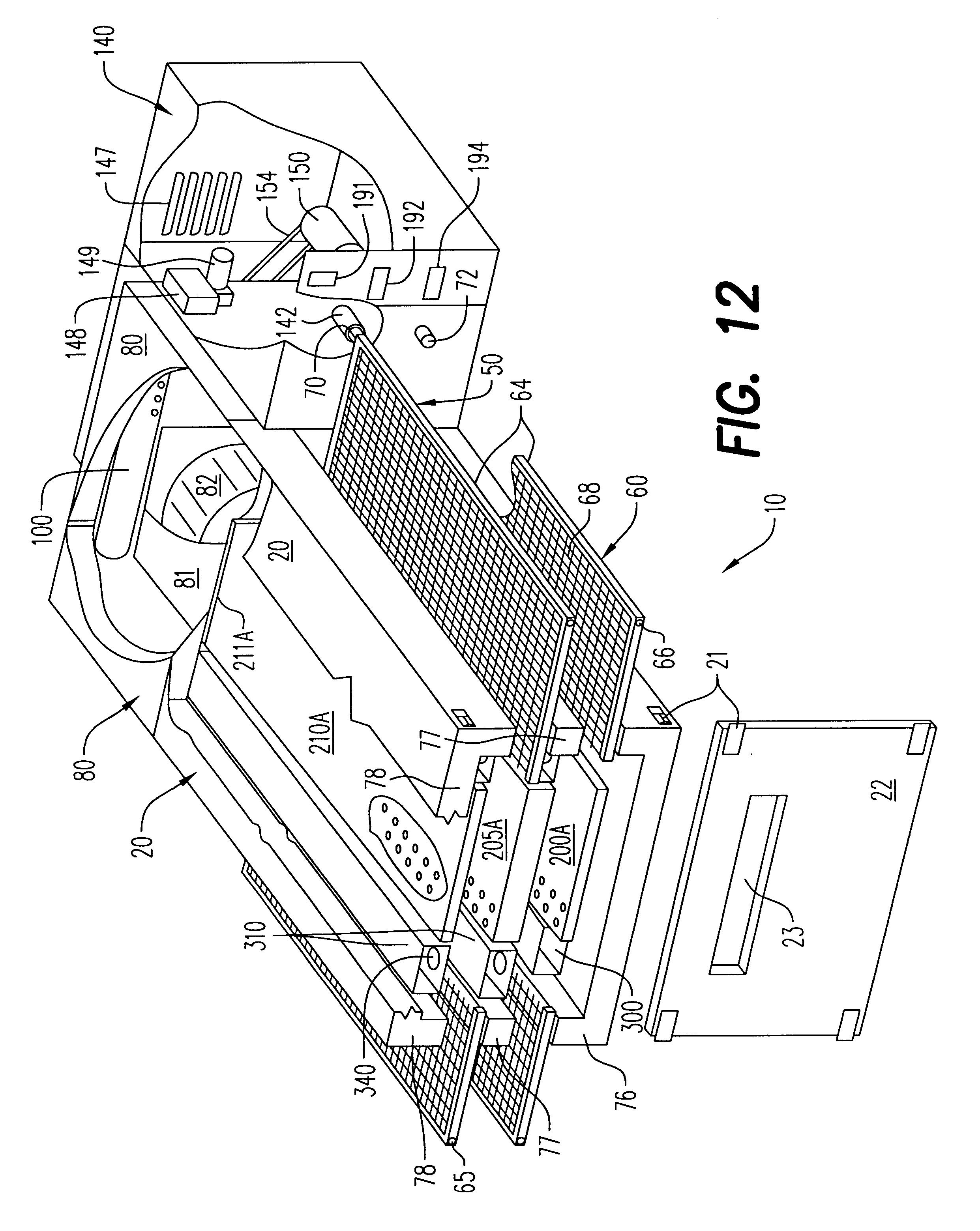 blodgett conveyor oven parts manual wiring diagrams