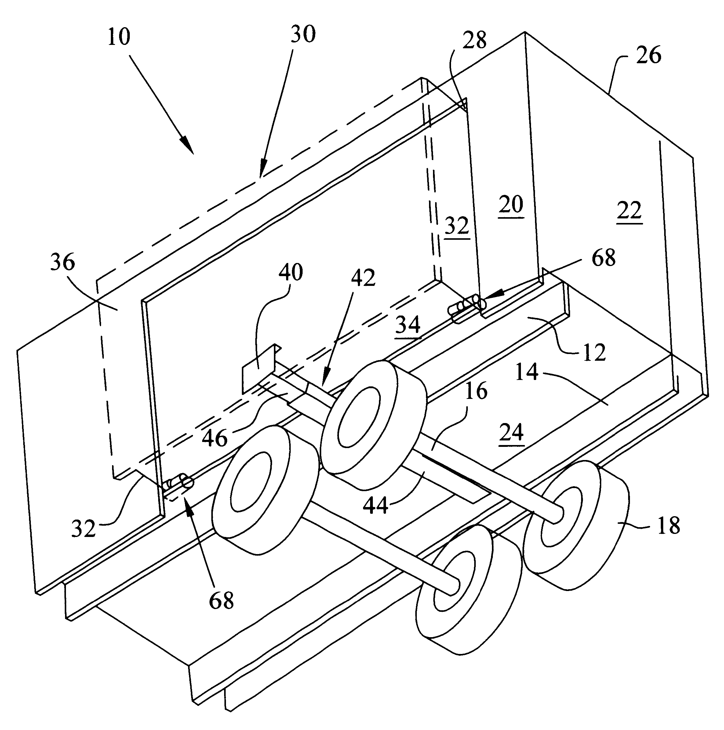 dometic wiring diagram