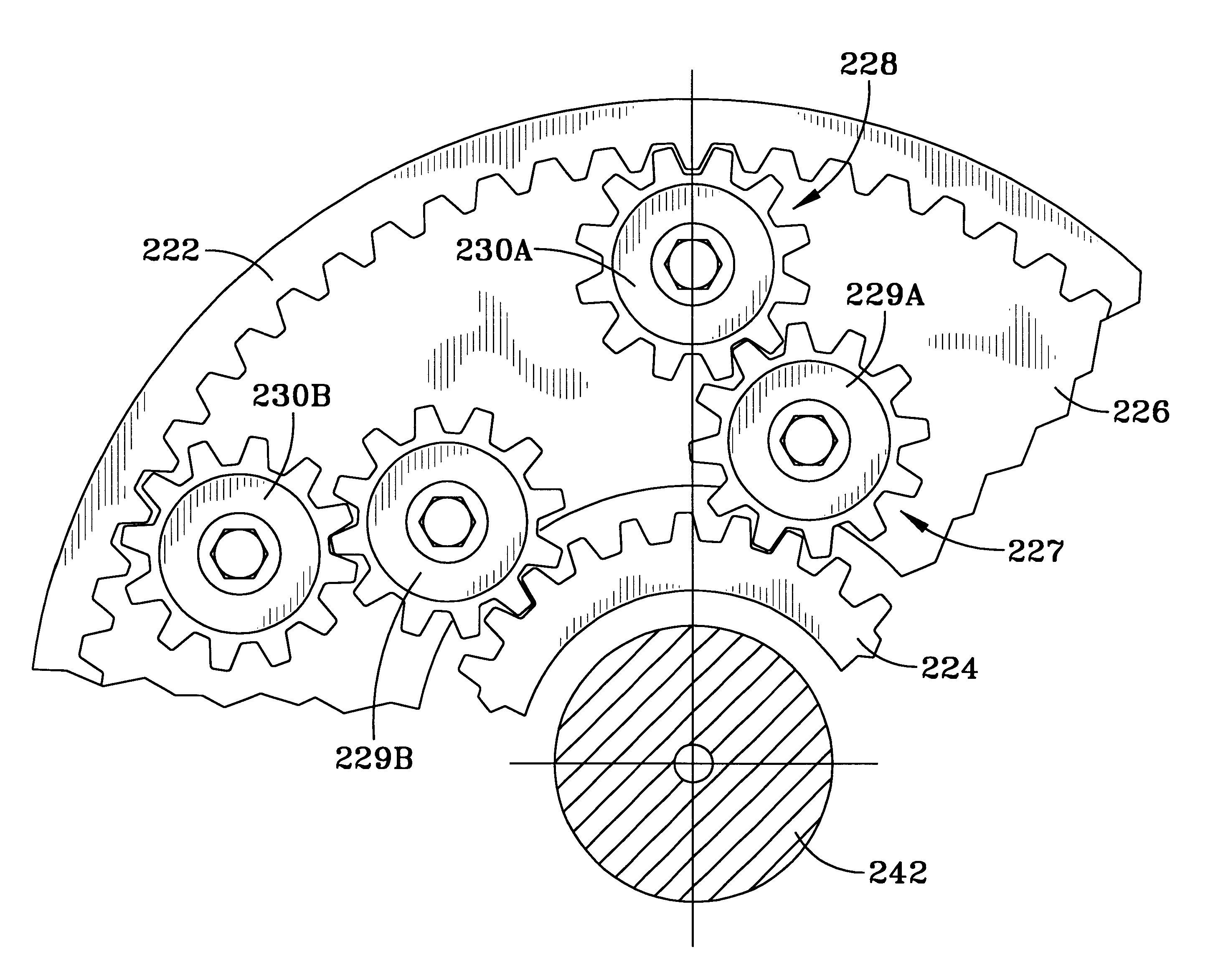 patent us6527658