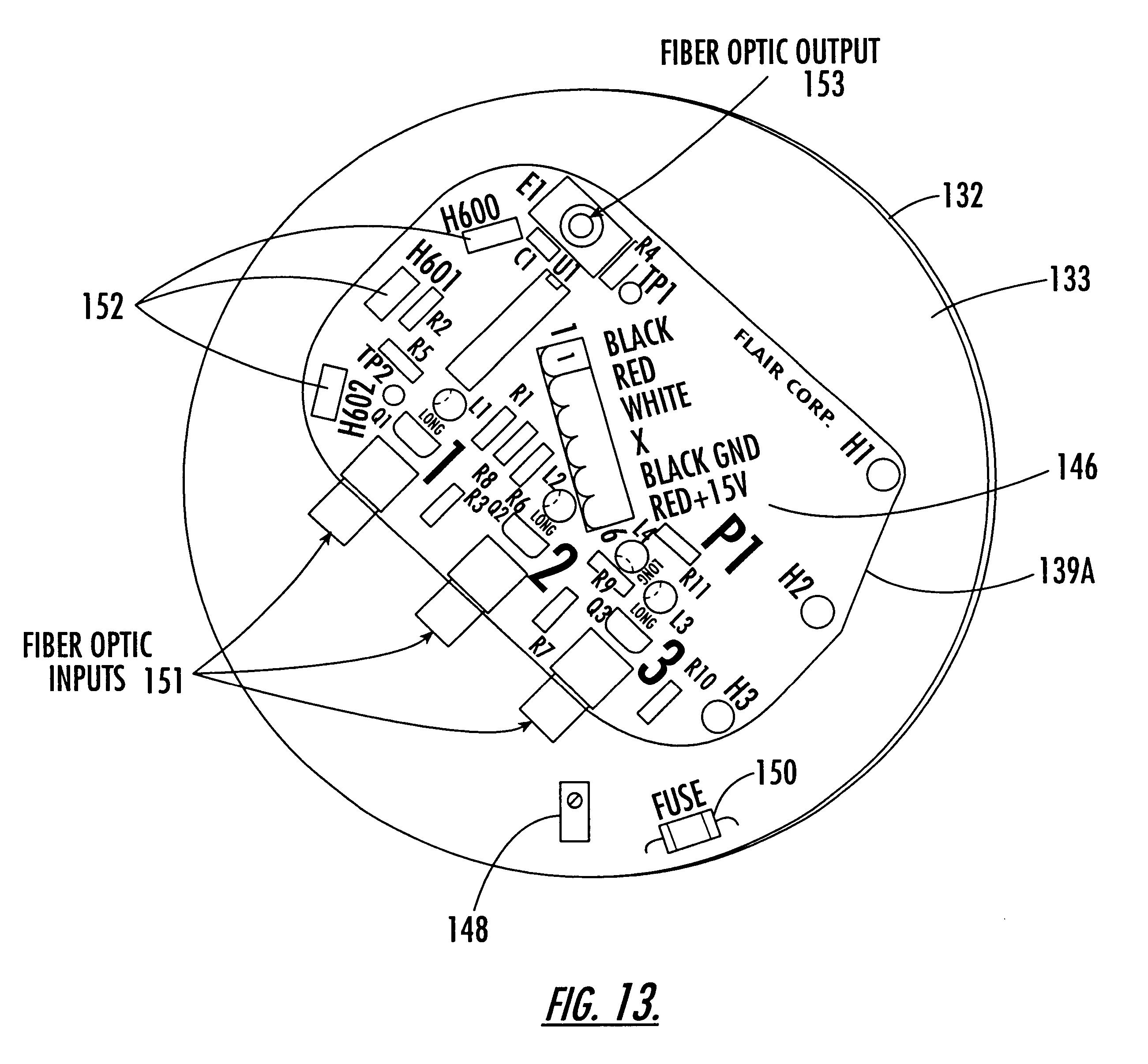 commercial kitchen hood system diagram html