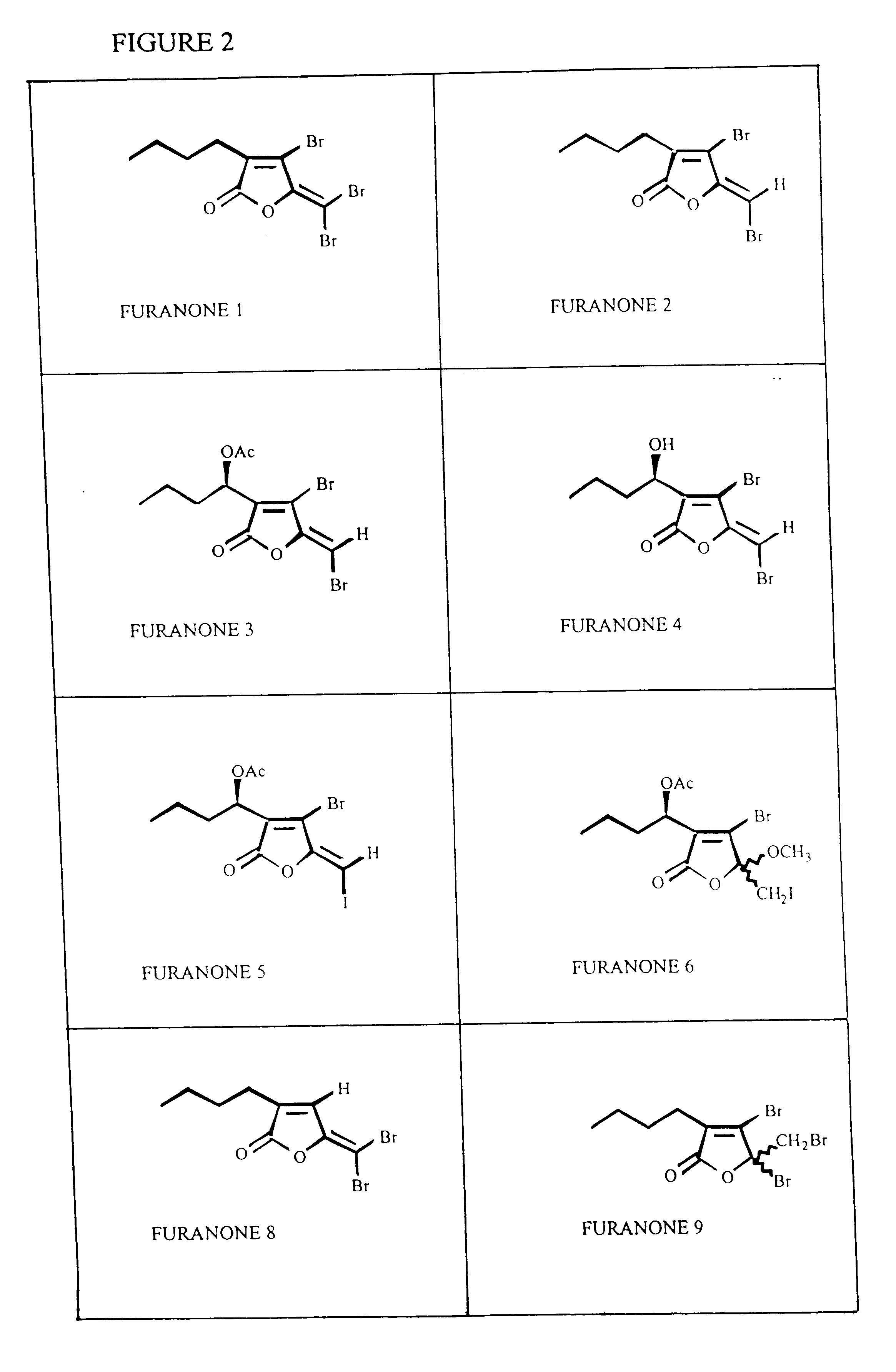 quaternary ammonium compounds Synthesis quaternary ammonium compounds are prepared by the alkylation of tertiary amines with a halocarbon in older literature this is often called a menshutkin.