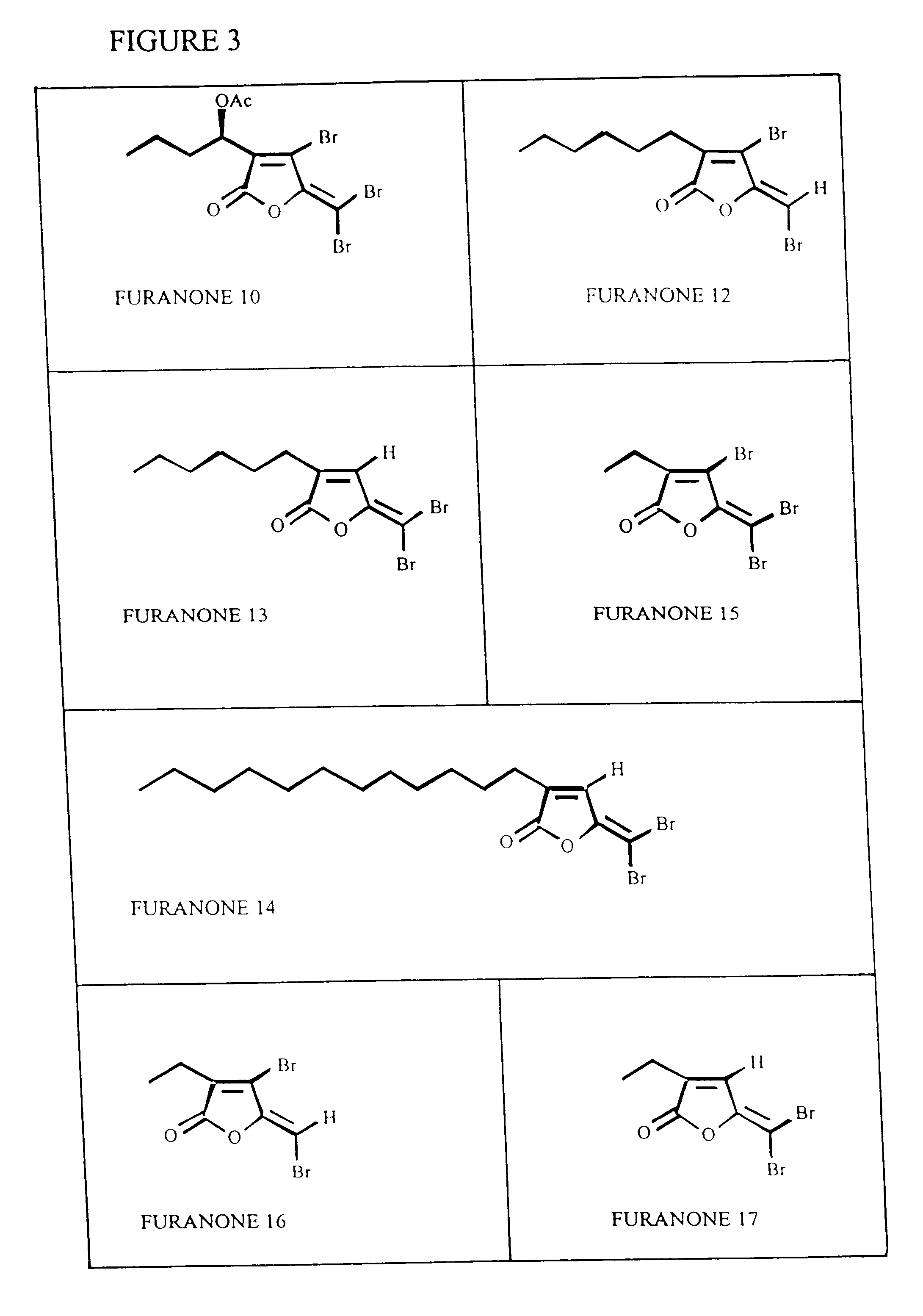 """quaternary ammonium compounds You are probably asking yourself, what is a quat """"quats"""" is the nickname used for quaternary ammonium compounds their disinfectant properties have been recognized for nearly 100 years."""