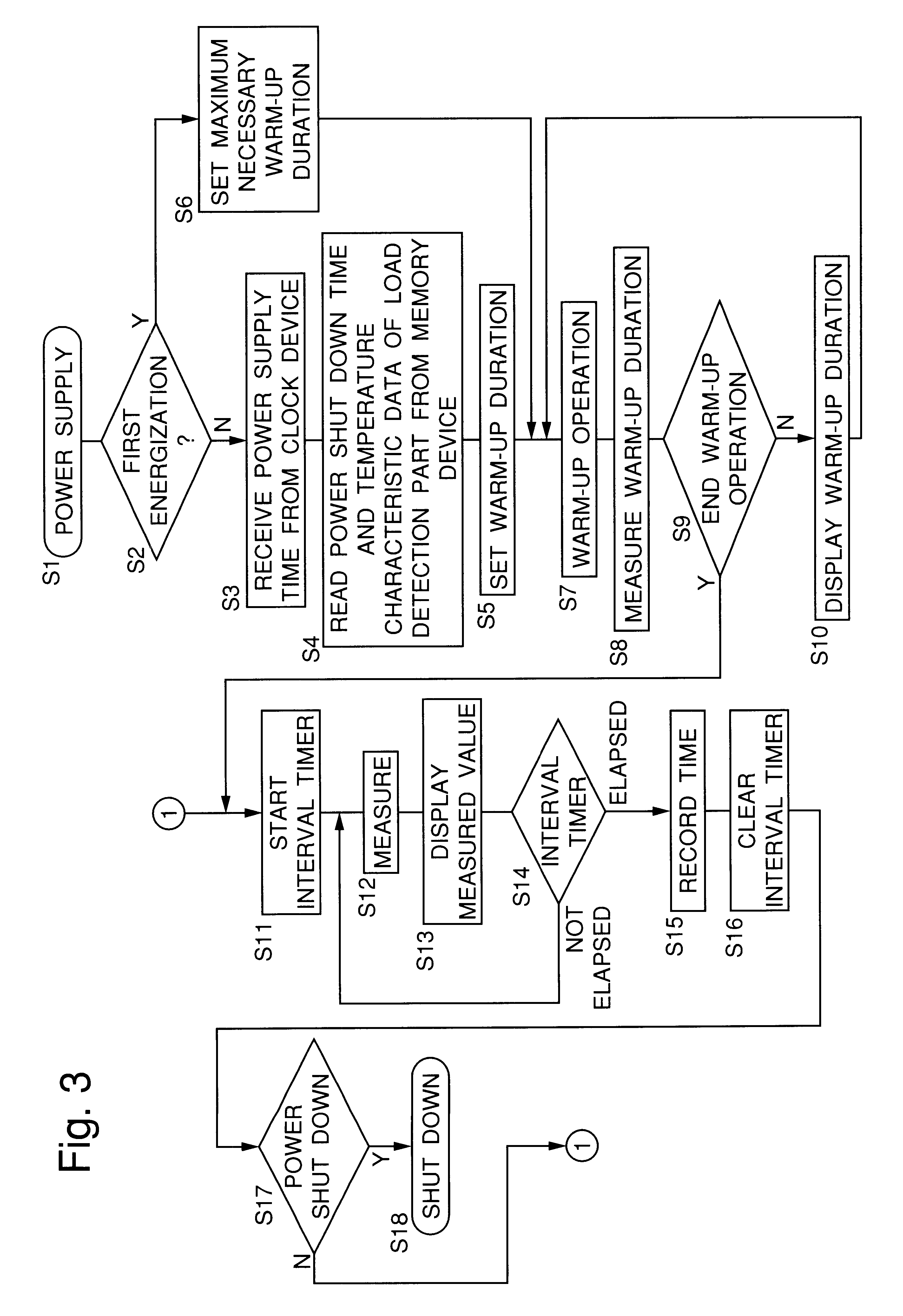 patent us6528738 - electronic balance  scale