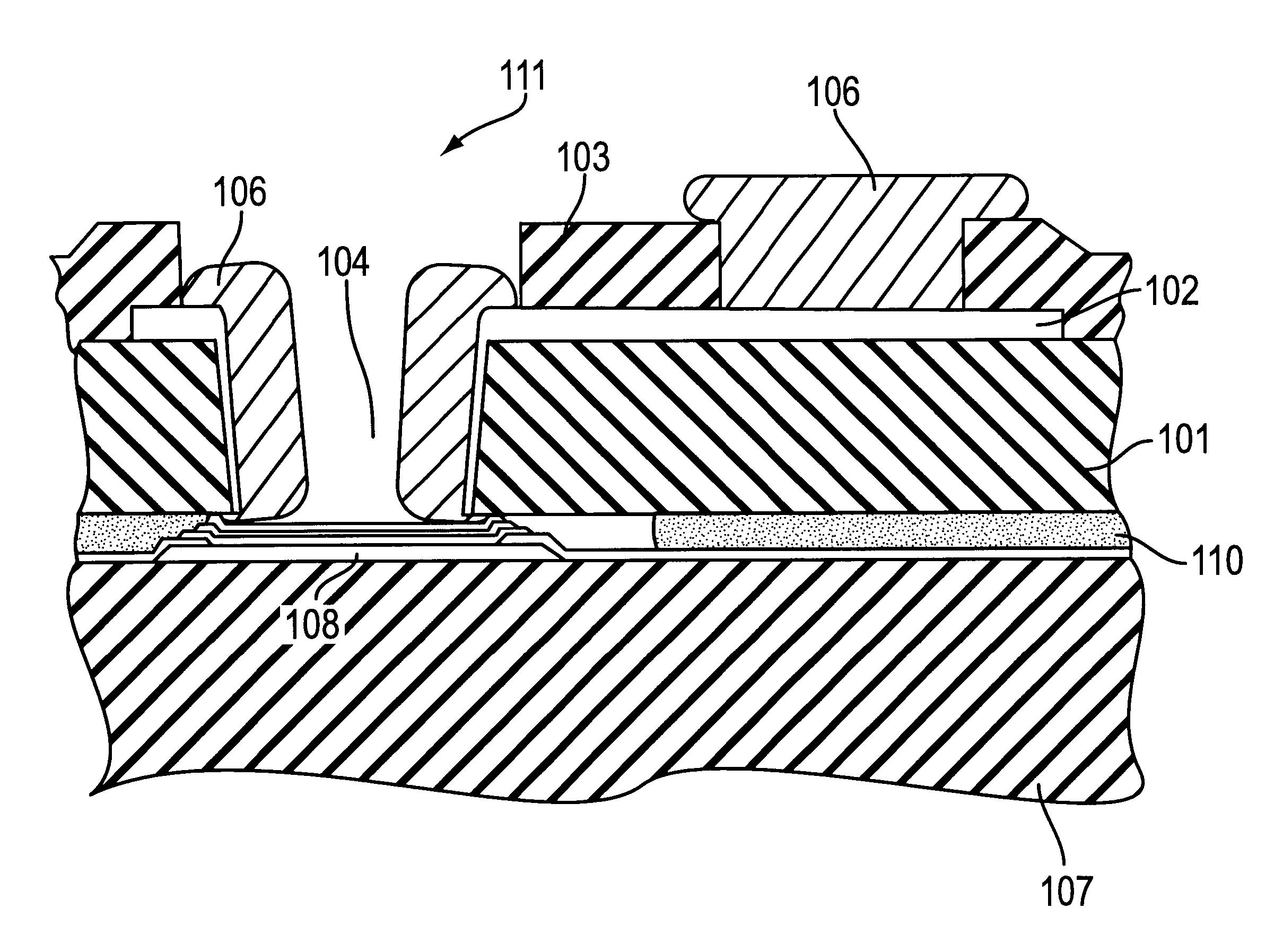 patent us6528891