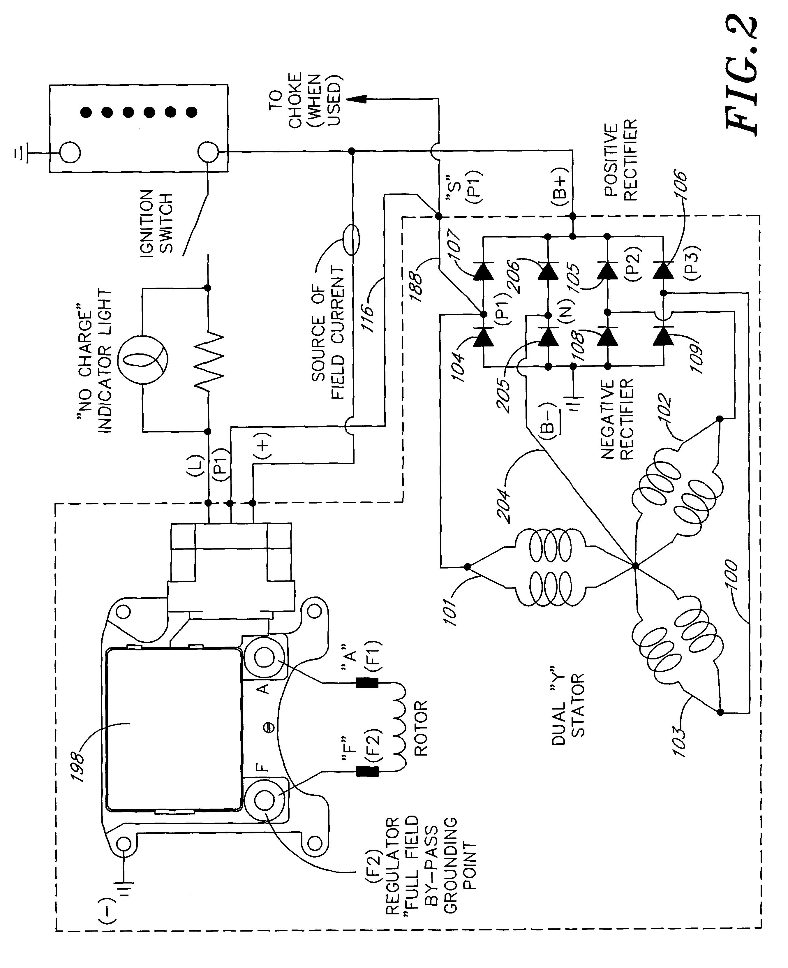 patent us6528911
