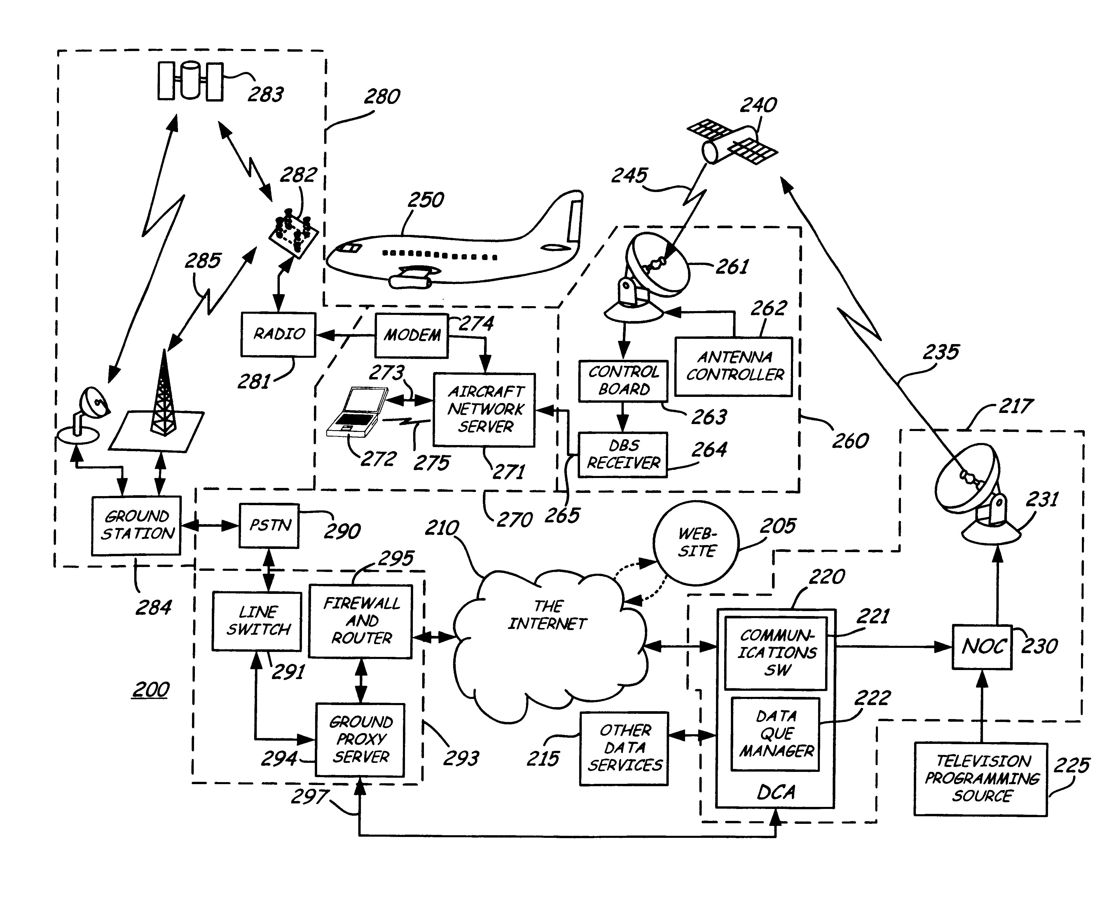 patent us6529706