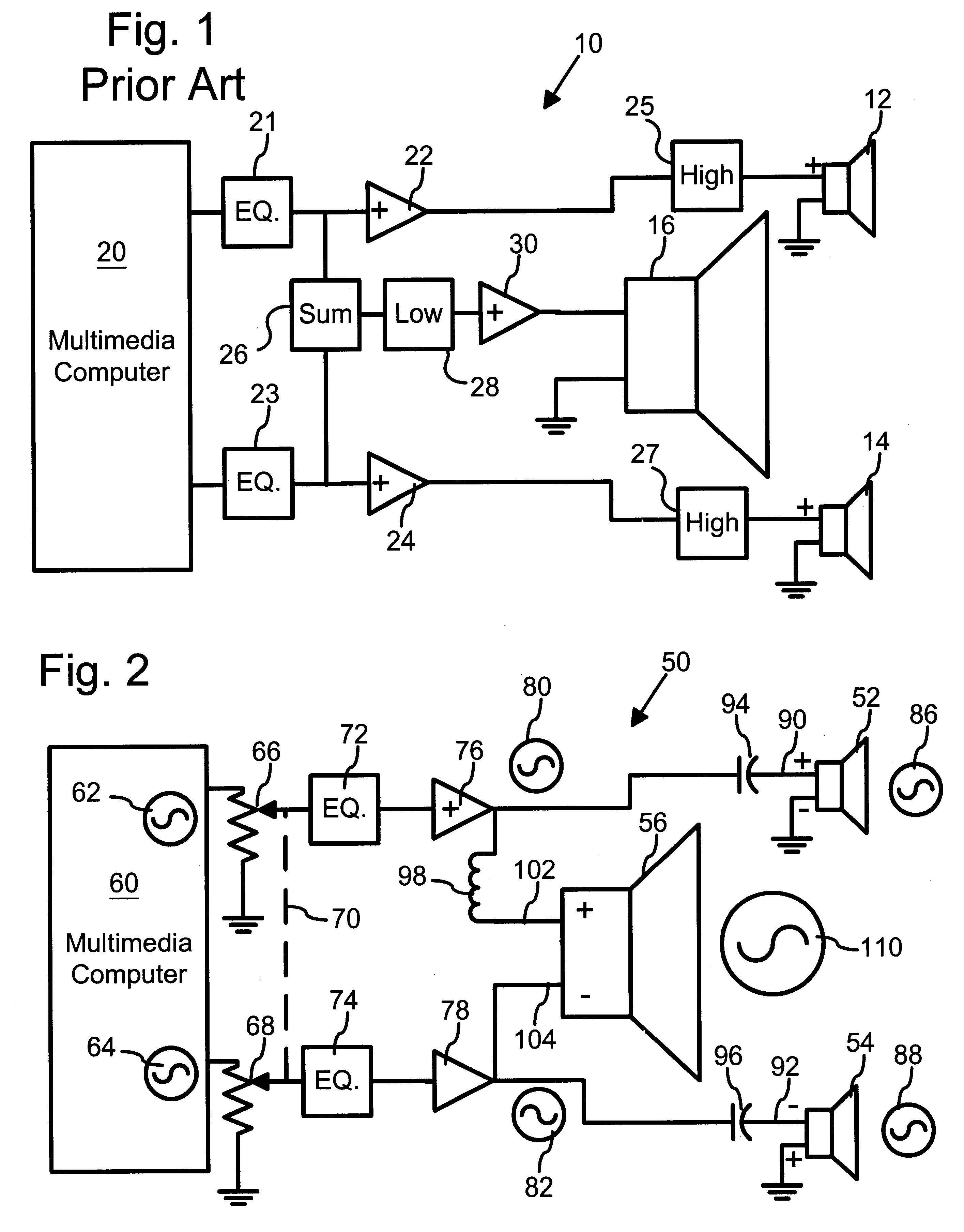 patent us6529787