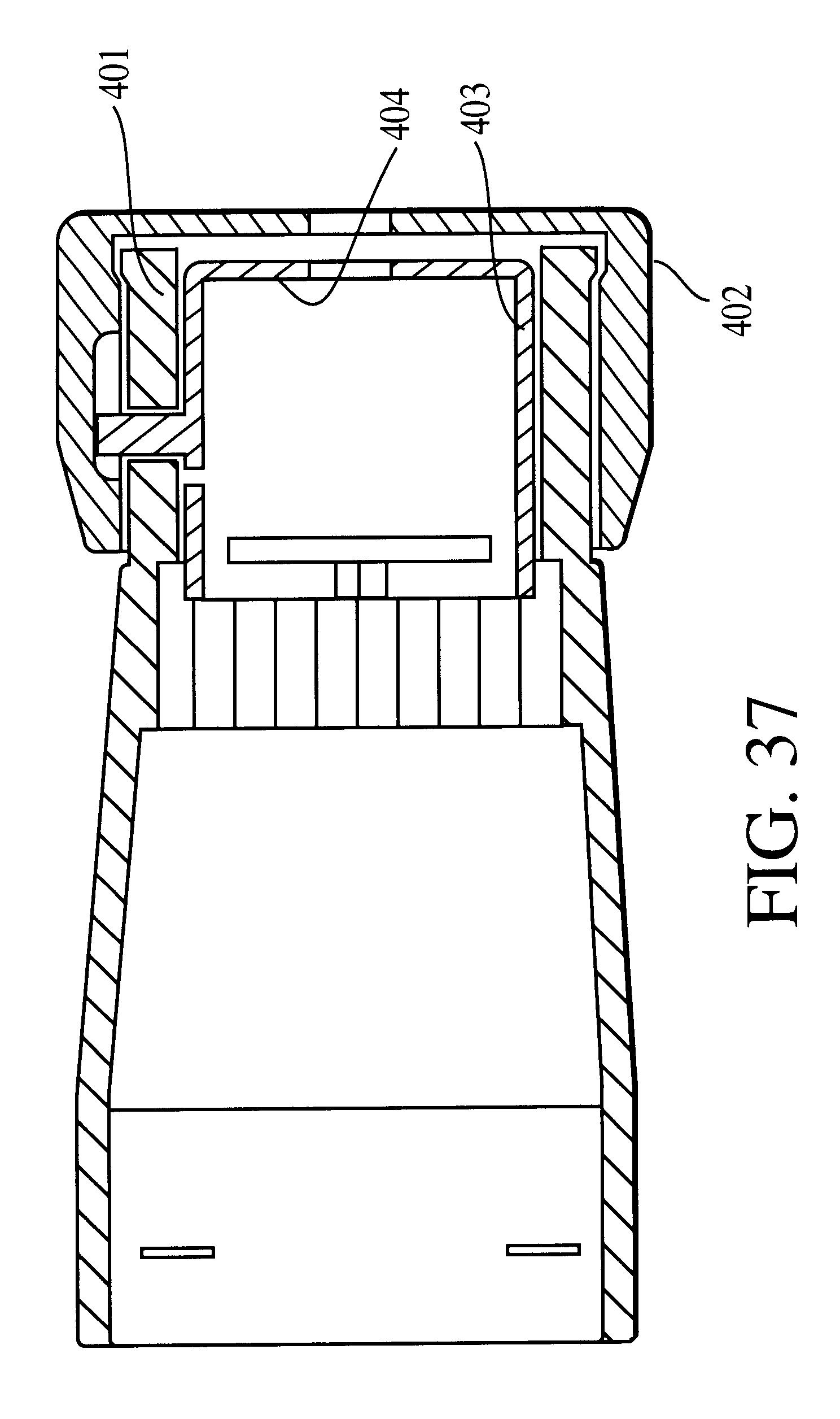 tip35对功放电路图