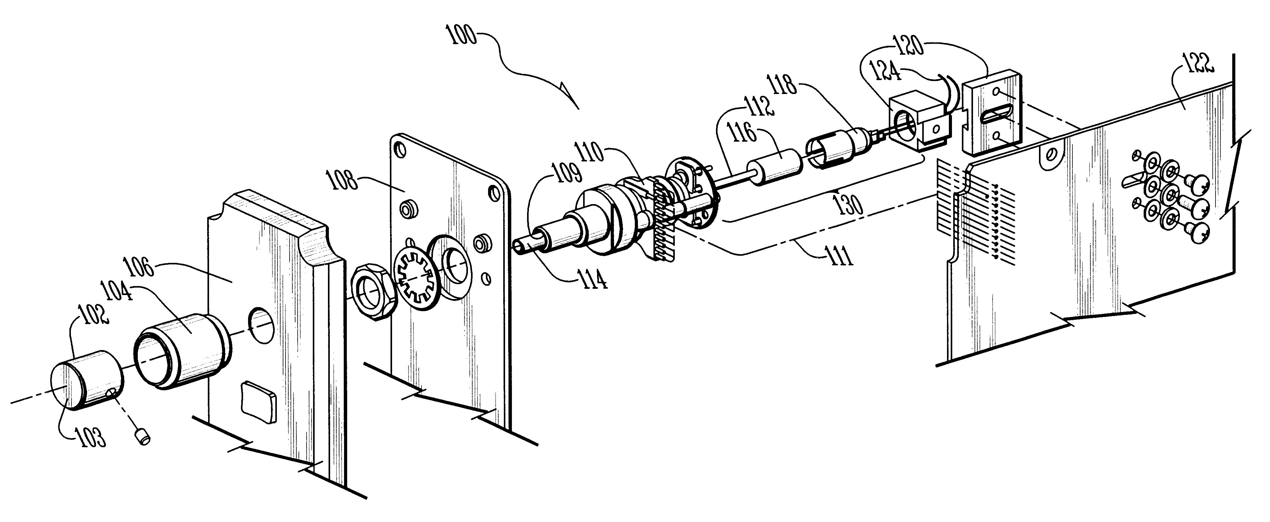 patent us6531669