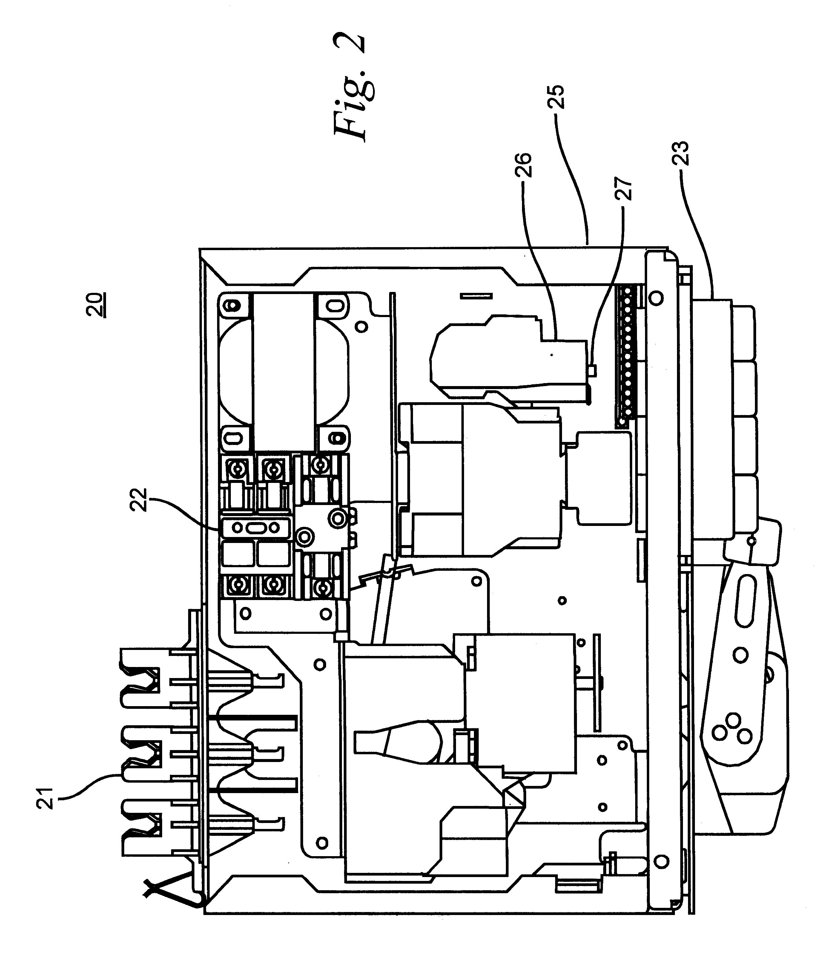 patent us6531670
