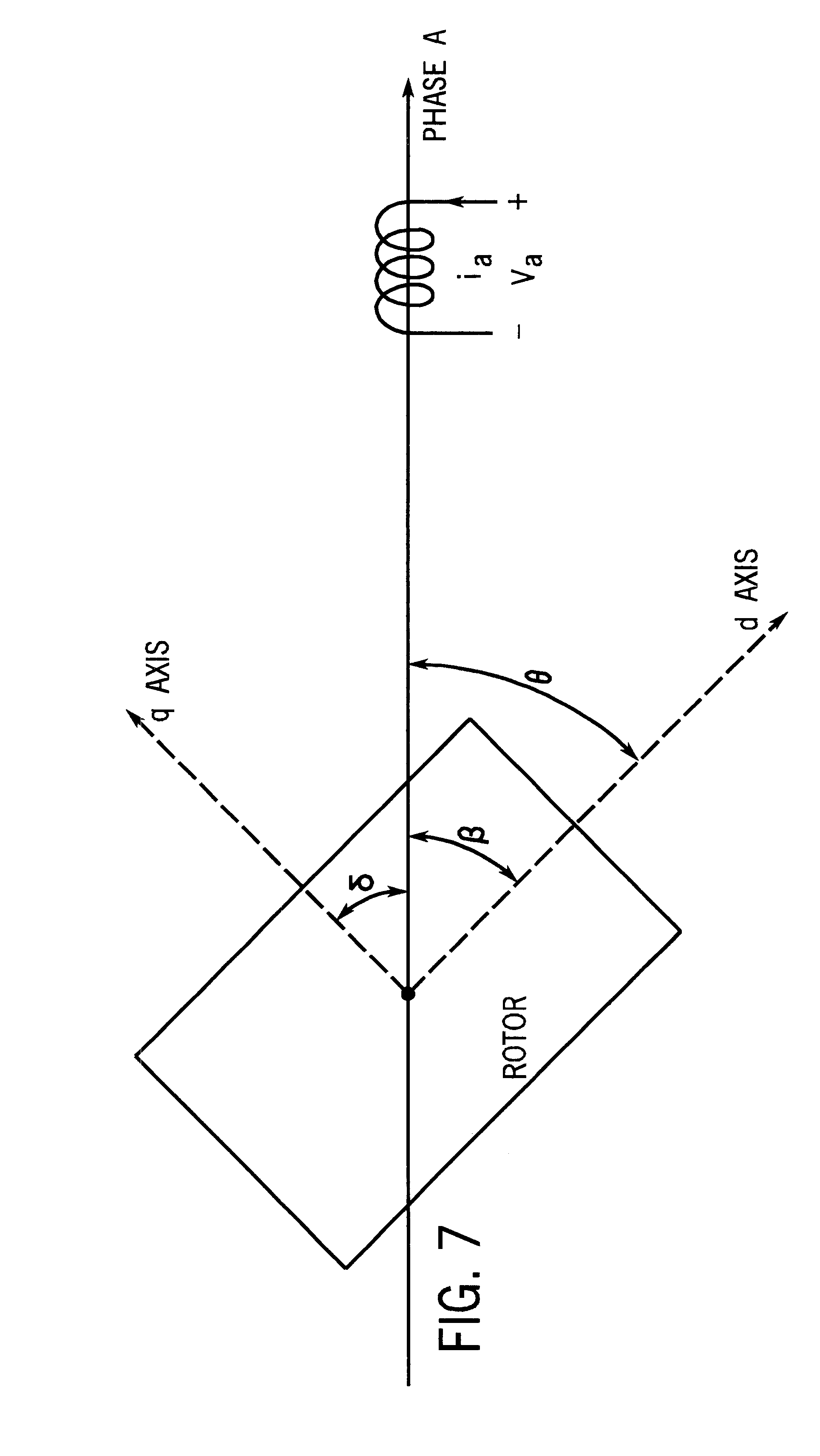 Patent Us6531685 Separate Exciter Windings For Weld And Auxiliary Miller Bobcat Starter Wiring Diagram Drawing