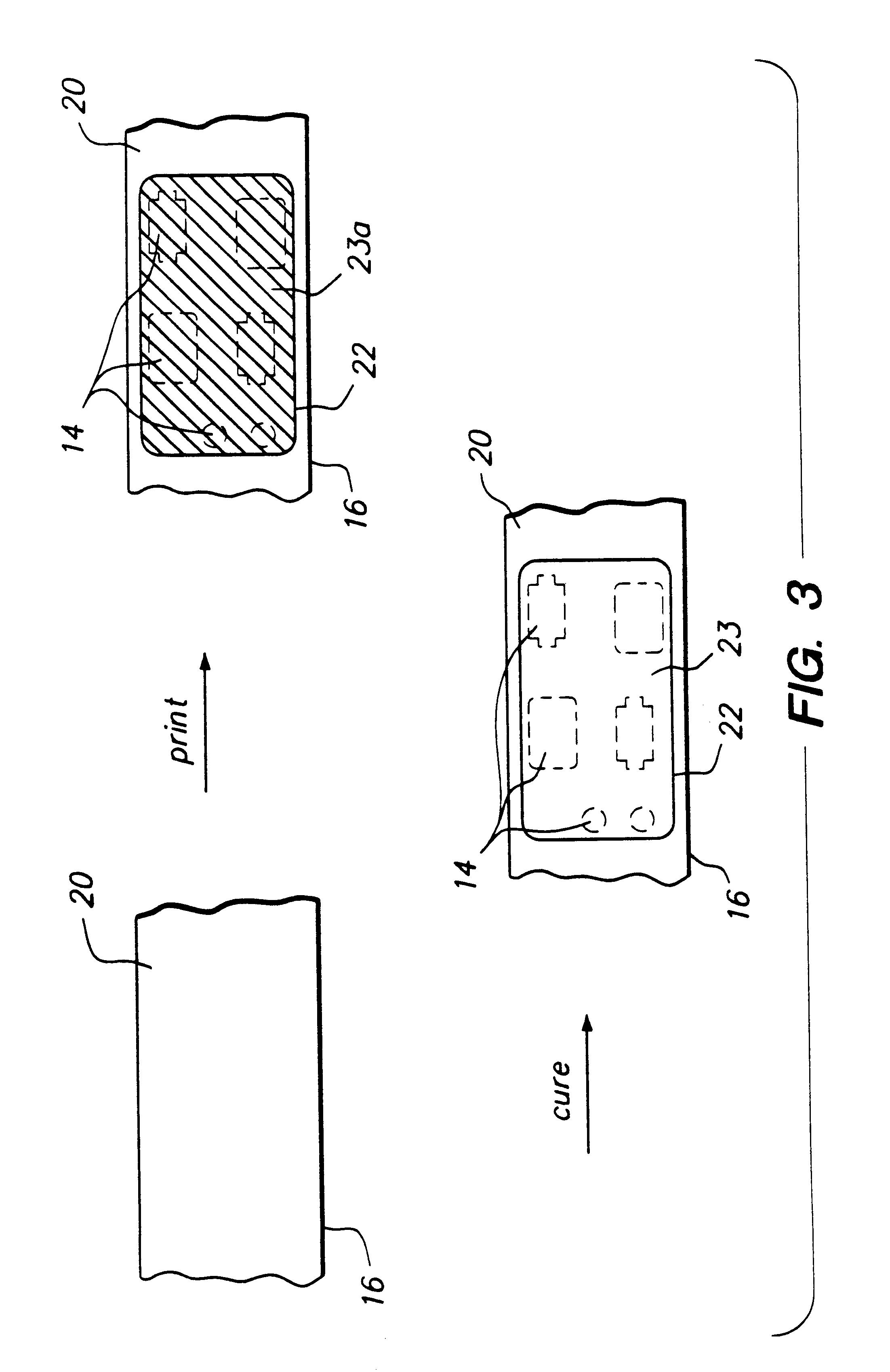 patent us6531771