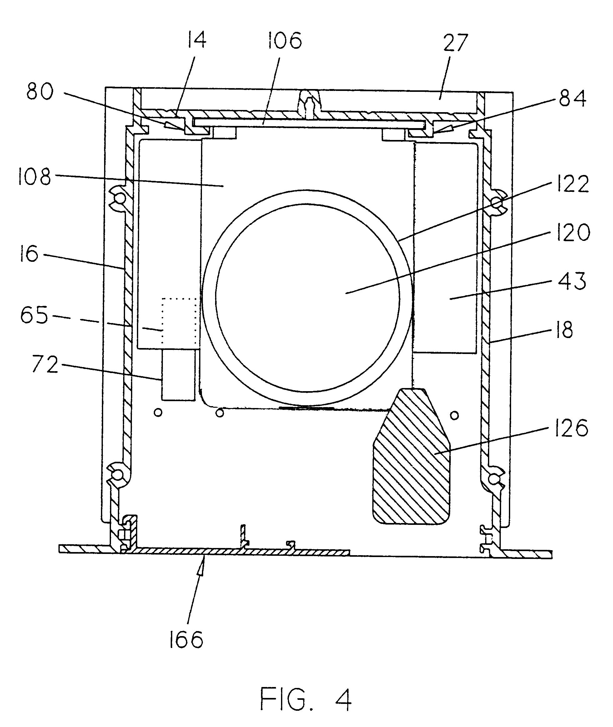 patent us6532109