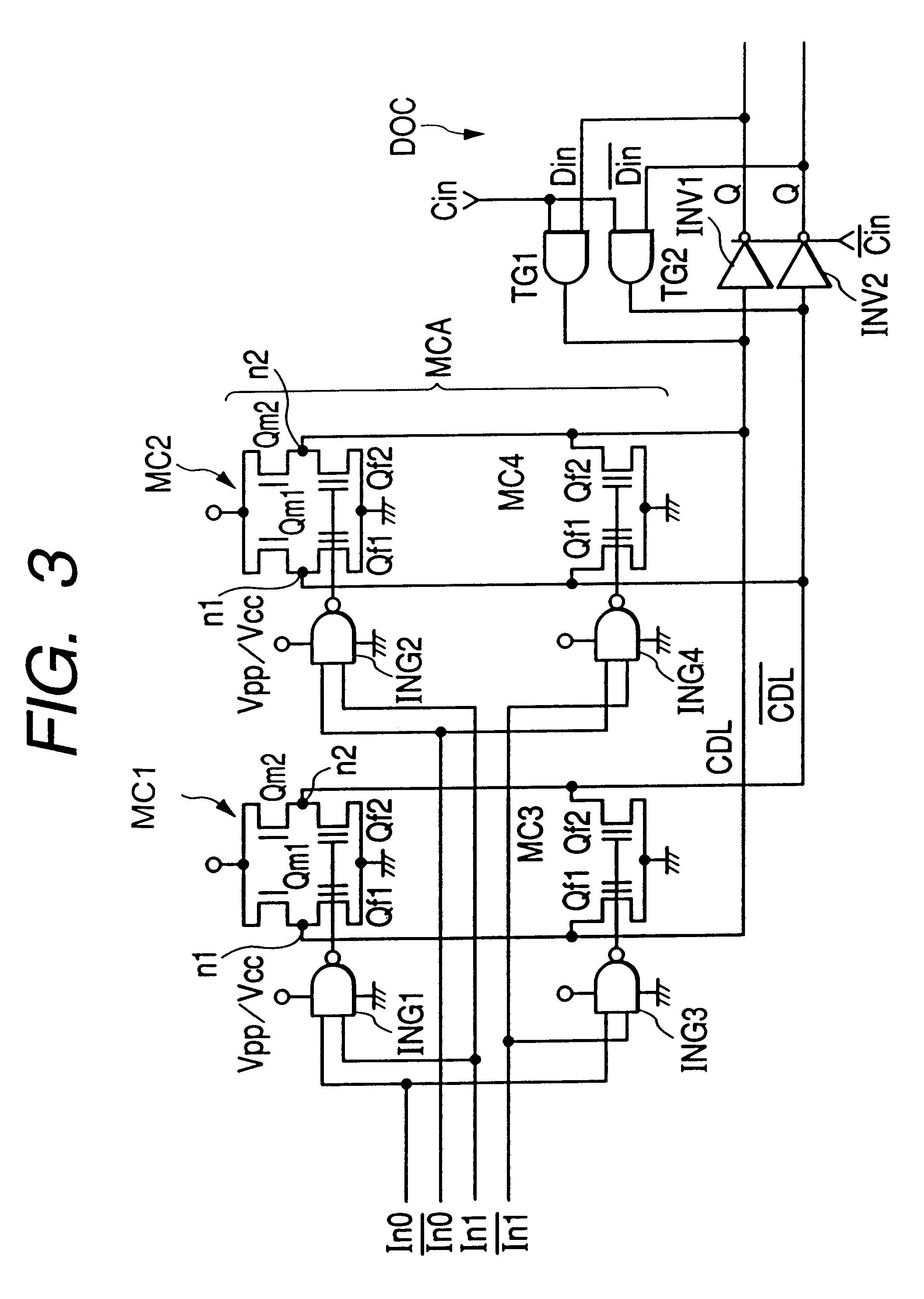 patent us6532579