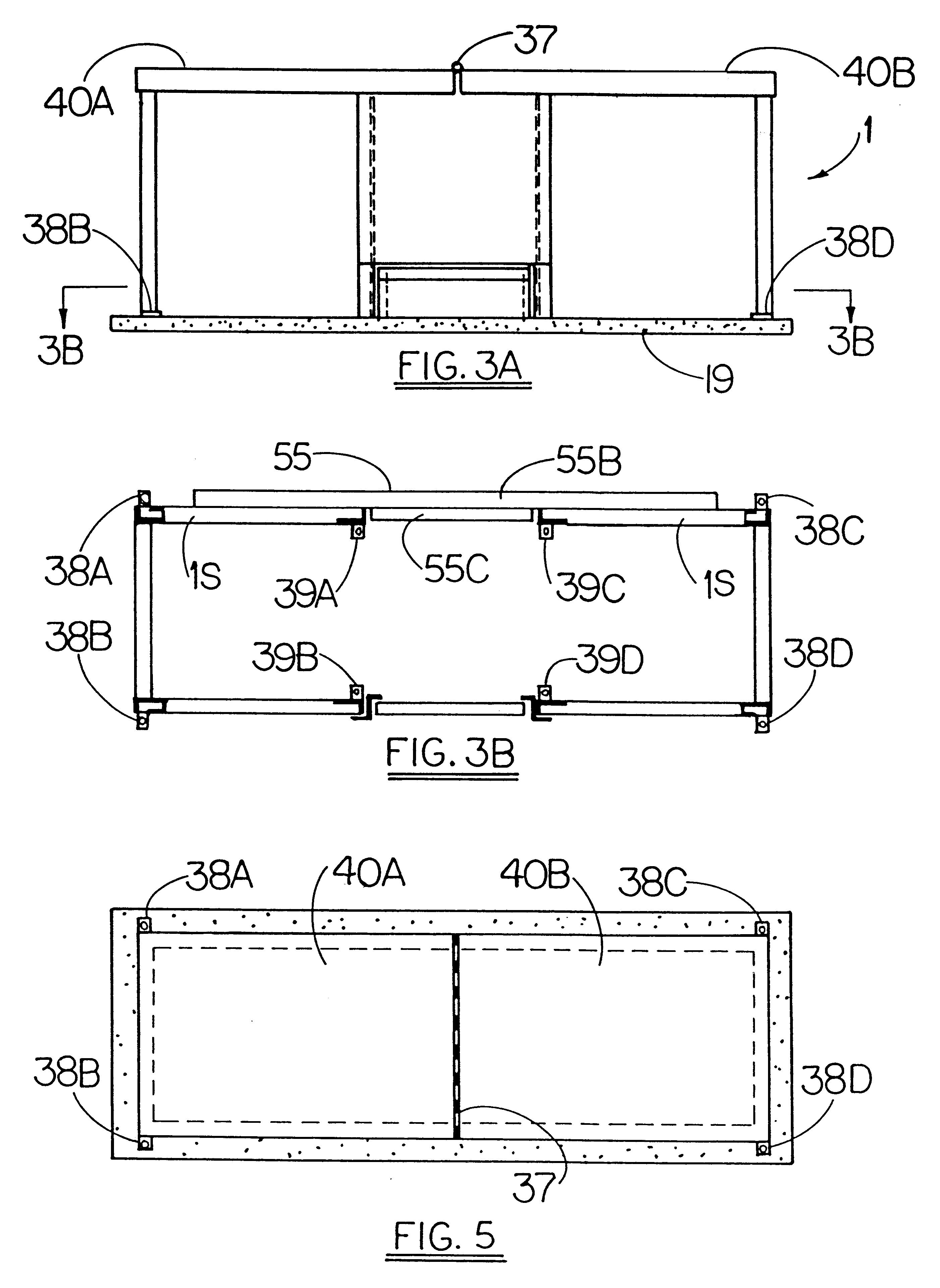 电路 电路图 电子 设计 素材 原理图 2804_3844 竖版 竖屏
