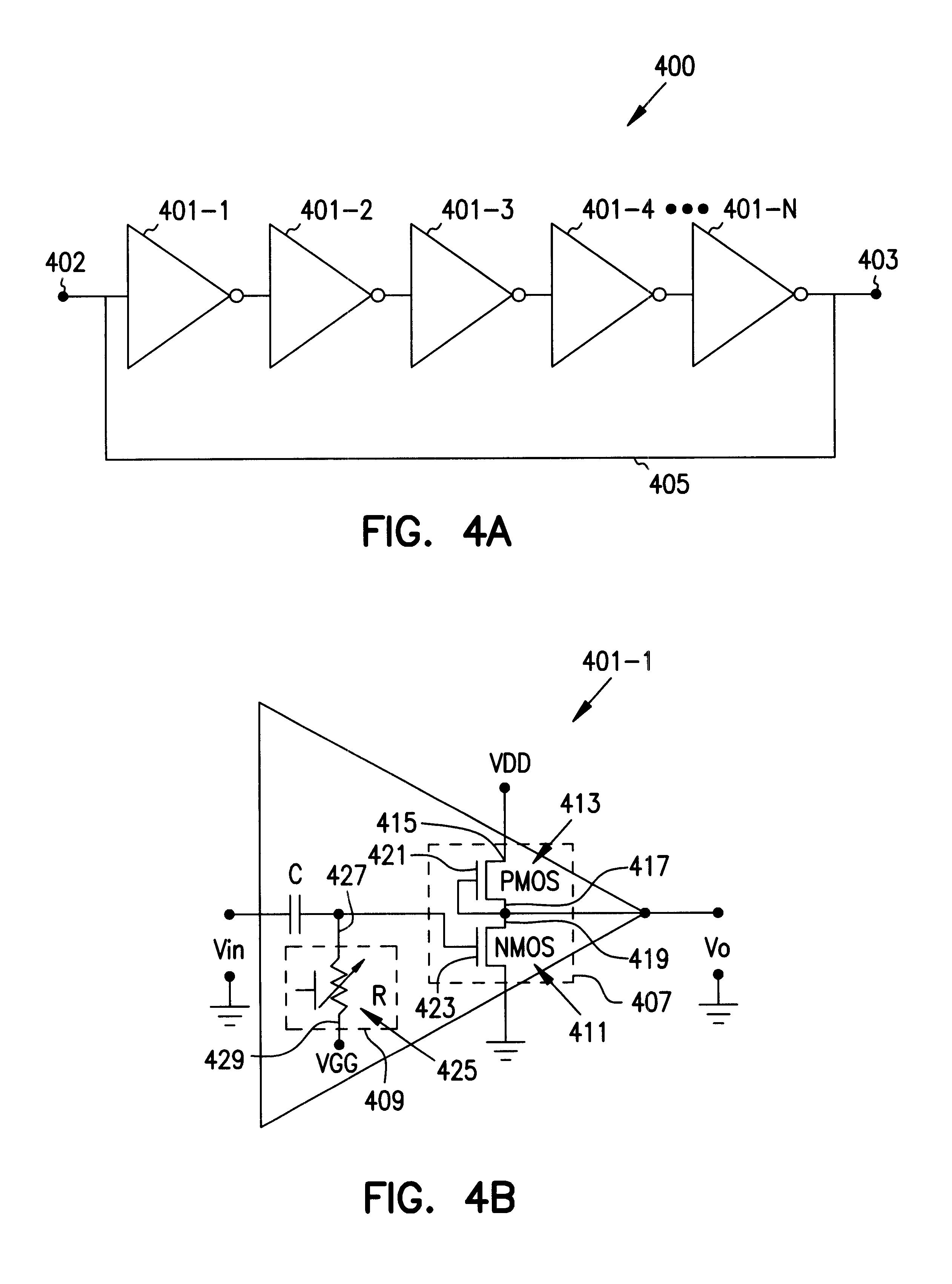 patent us6535071
