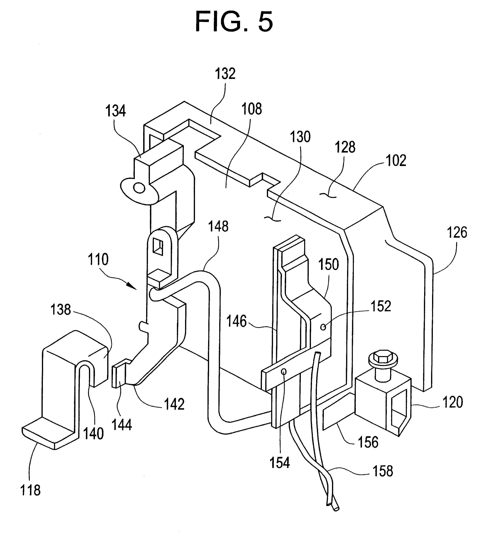 patent us6538862