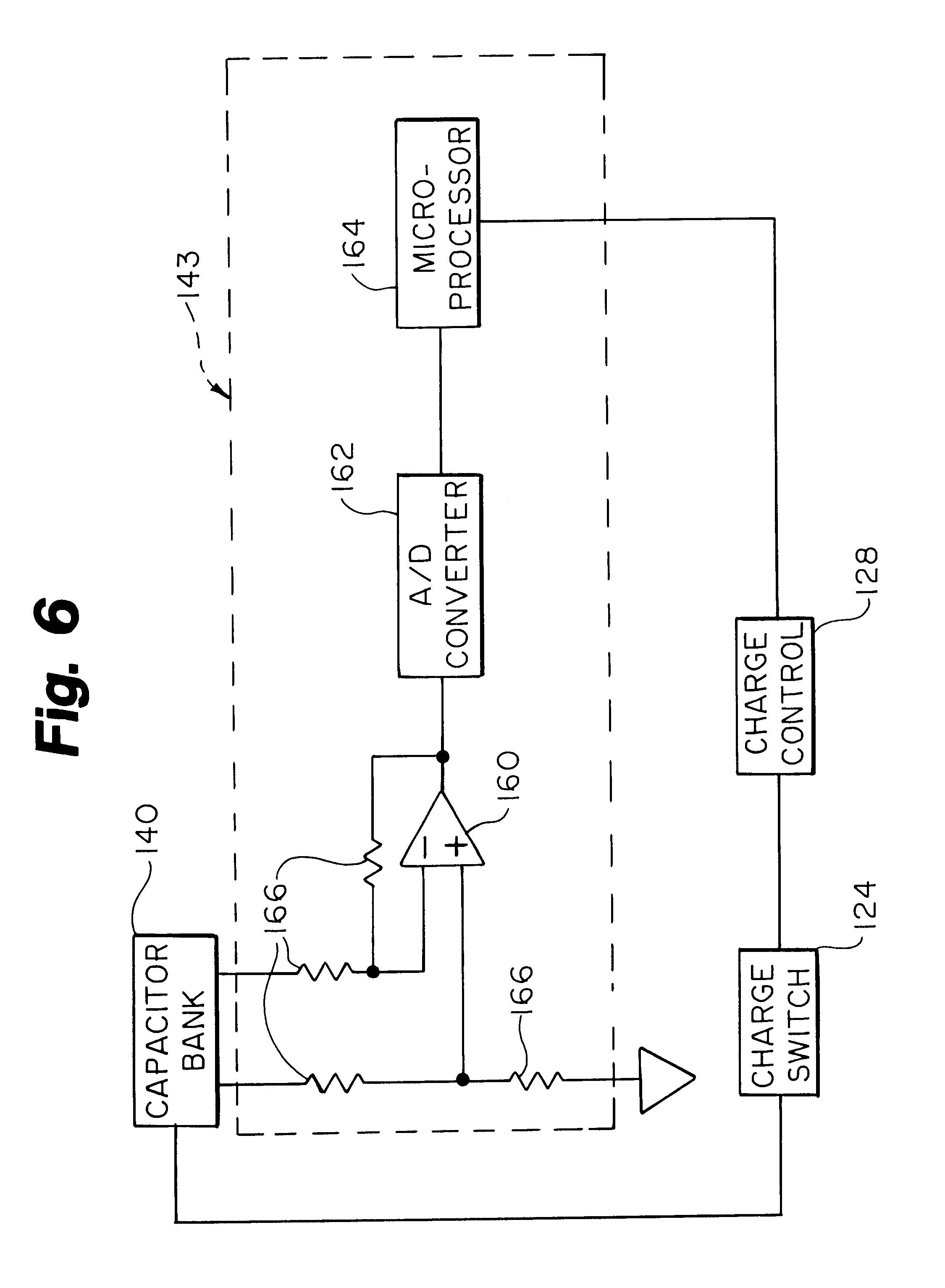patent us6539255