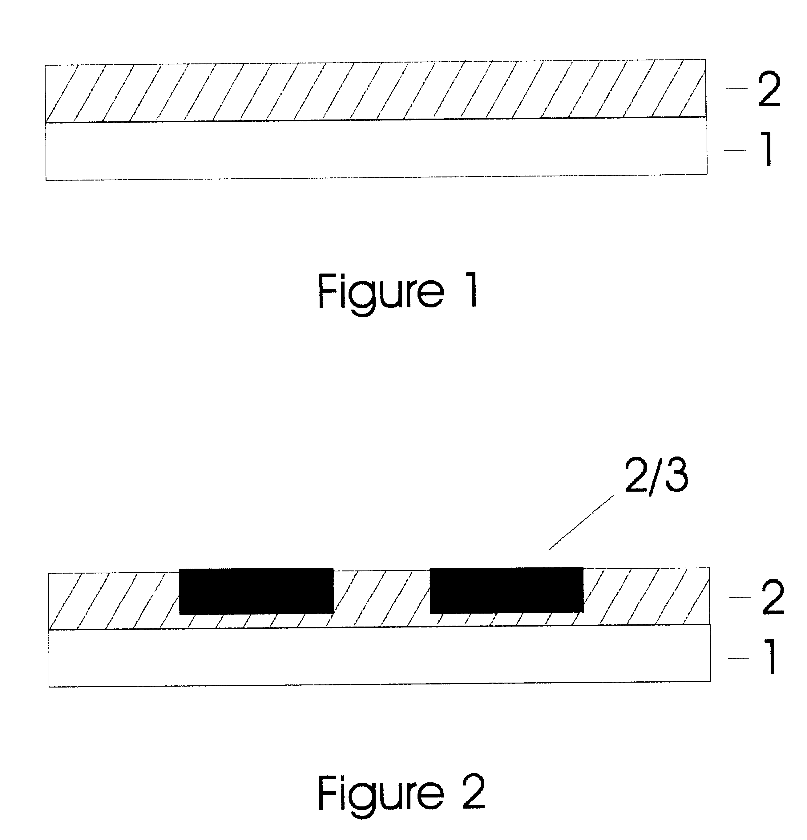 an analysis of the method of transfer printing Vibration and noise source positioning method of printing equipment based on transfer path analysis.