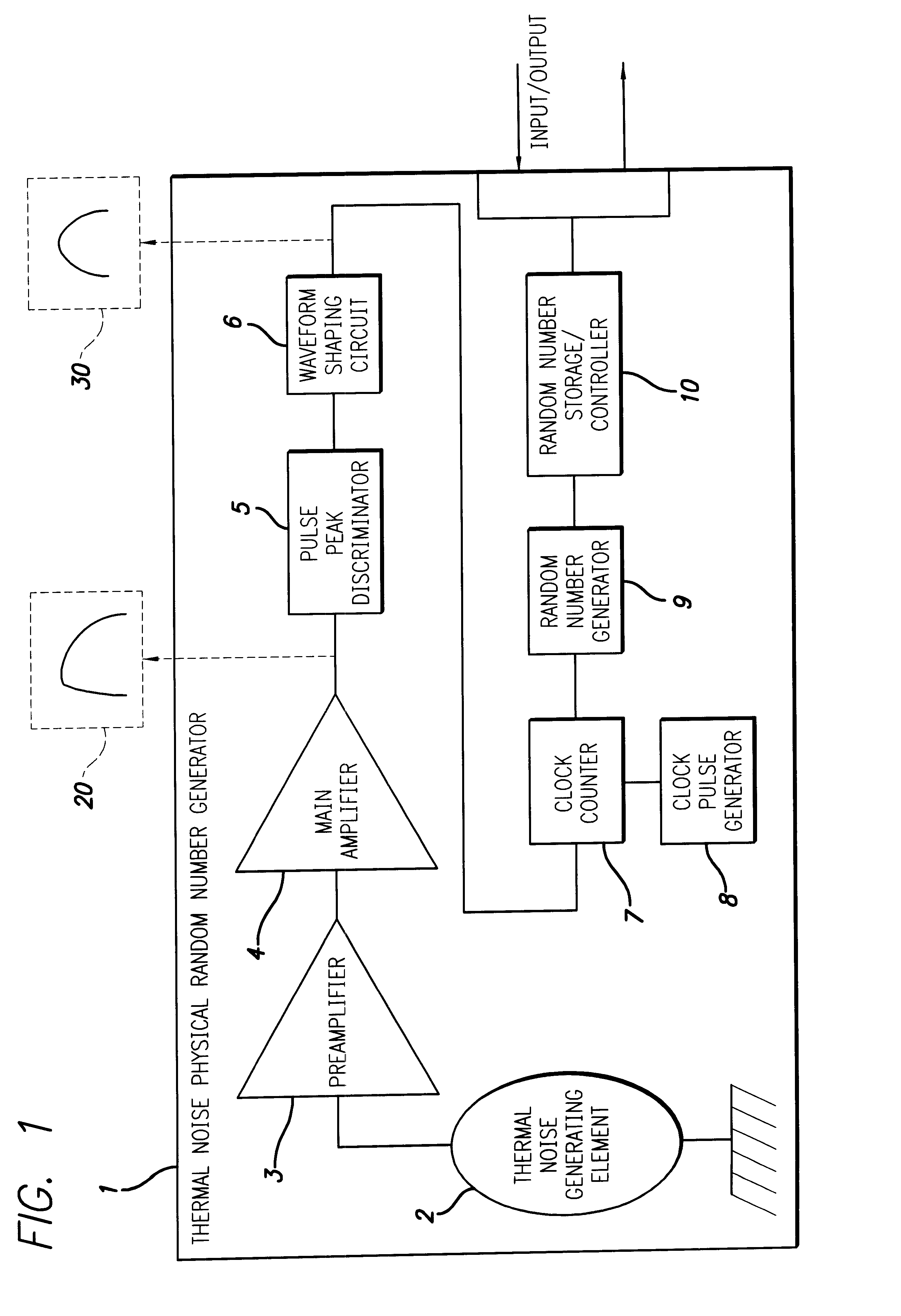 patent us6542014