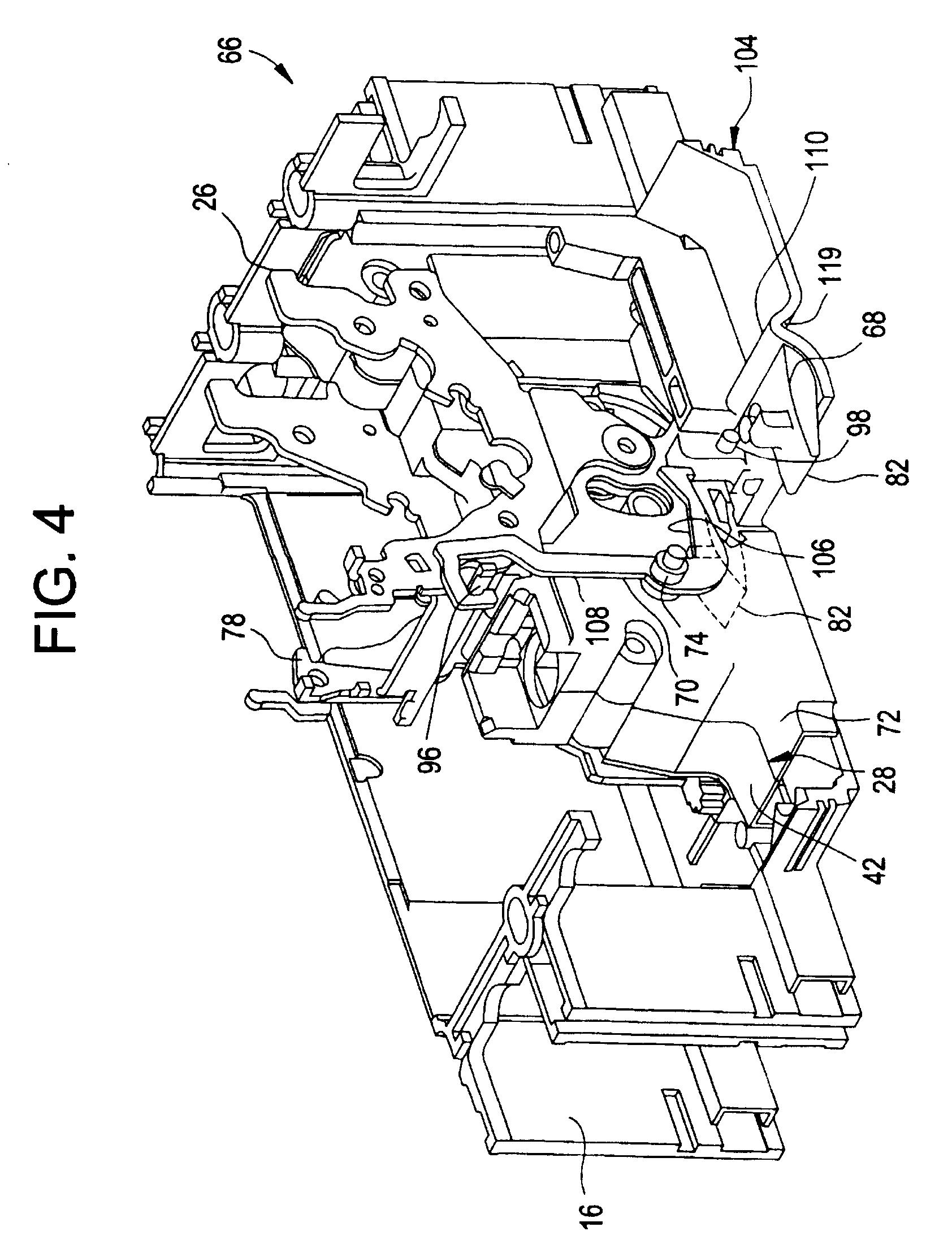 patent us6542057
