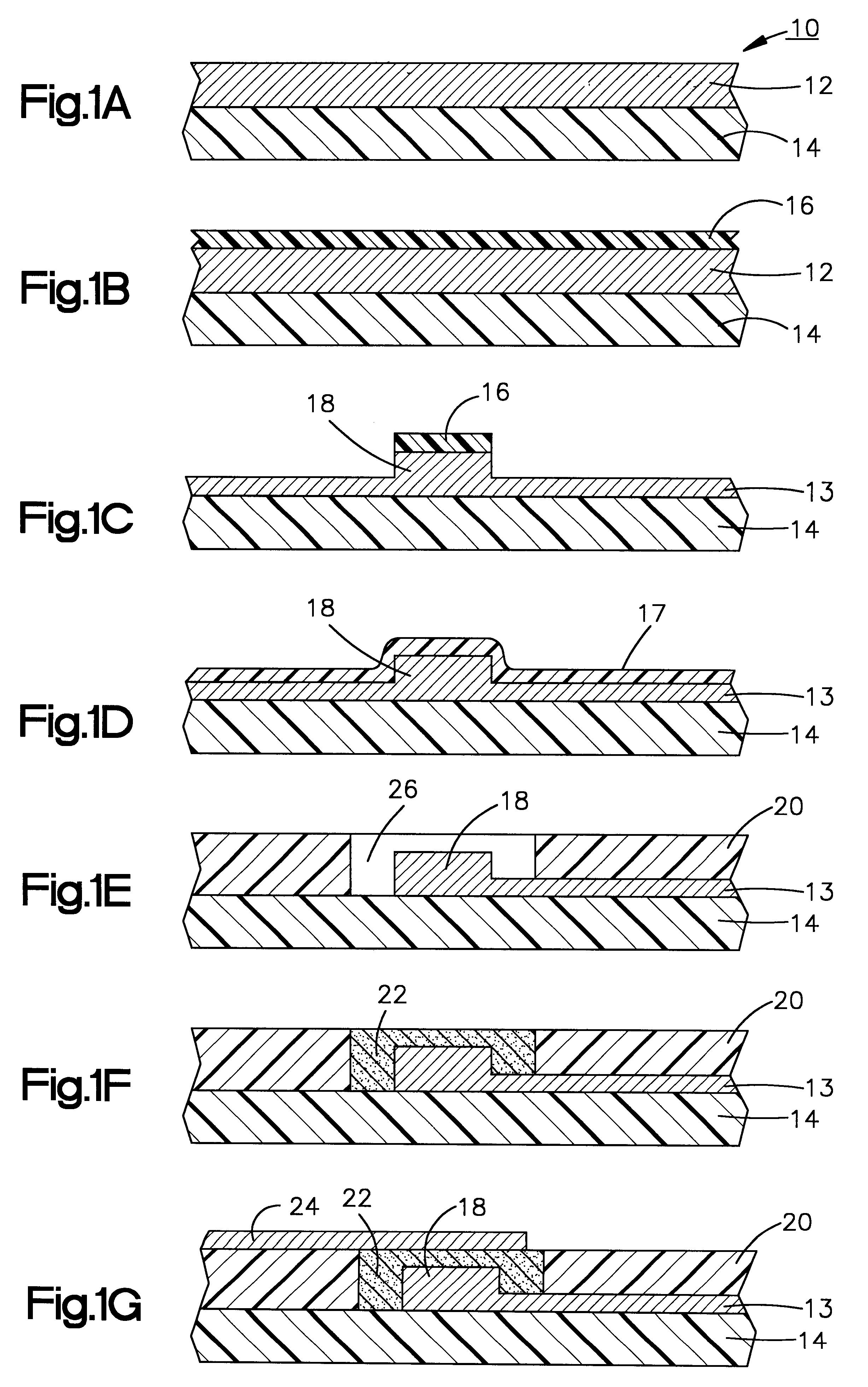patent us6542379