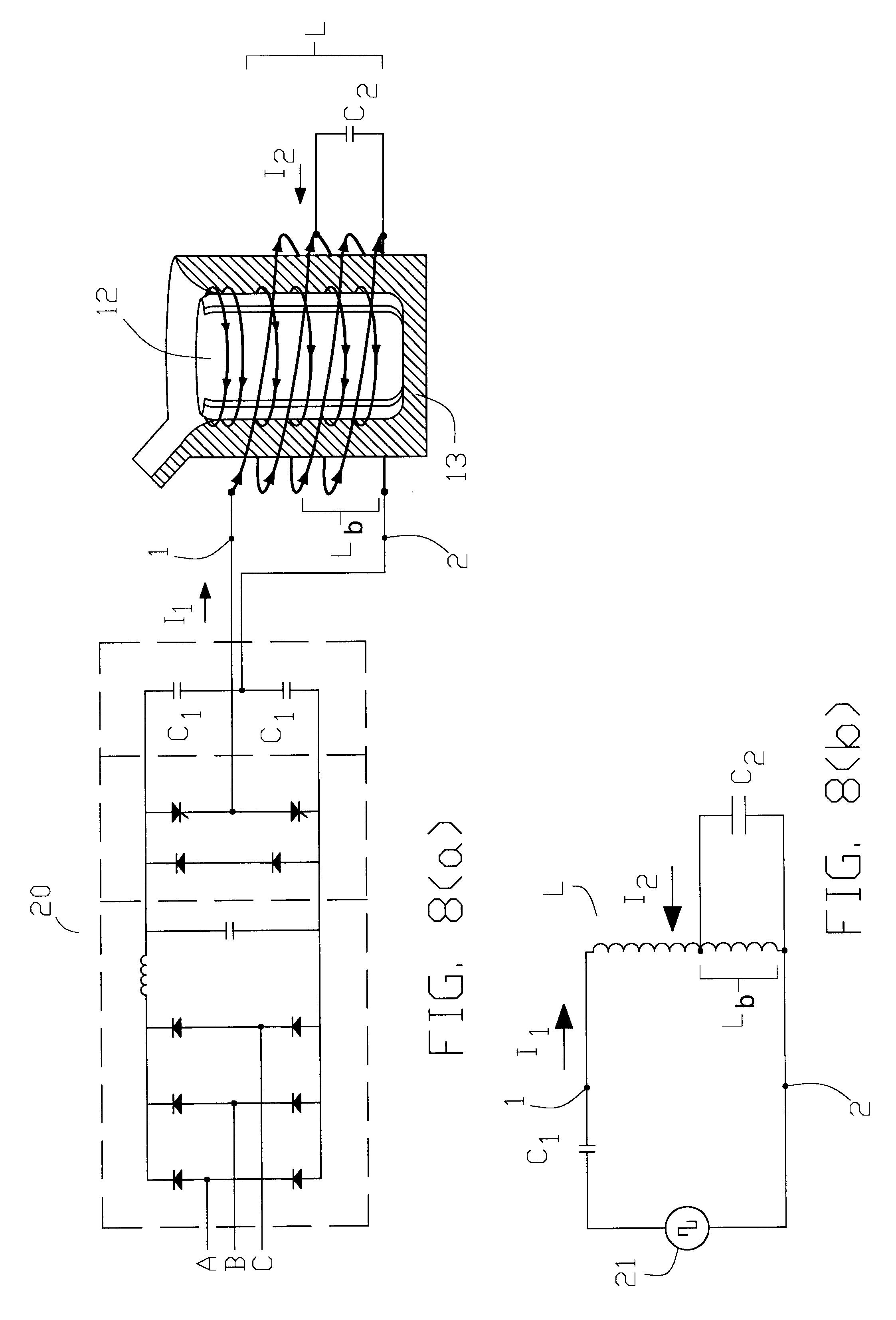patent us6542535