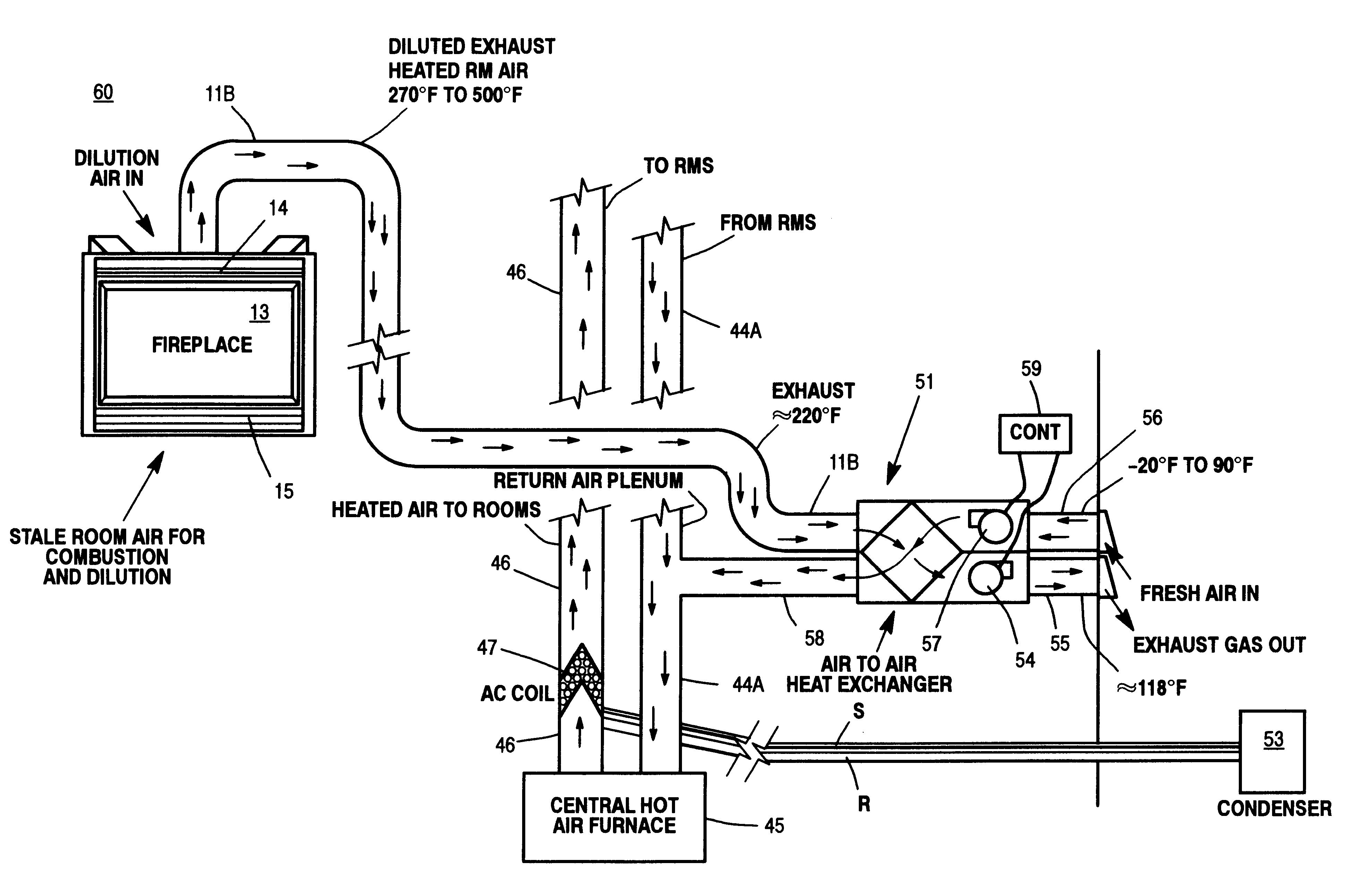 patent us6543698