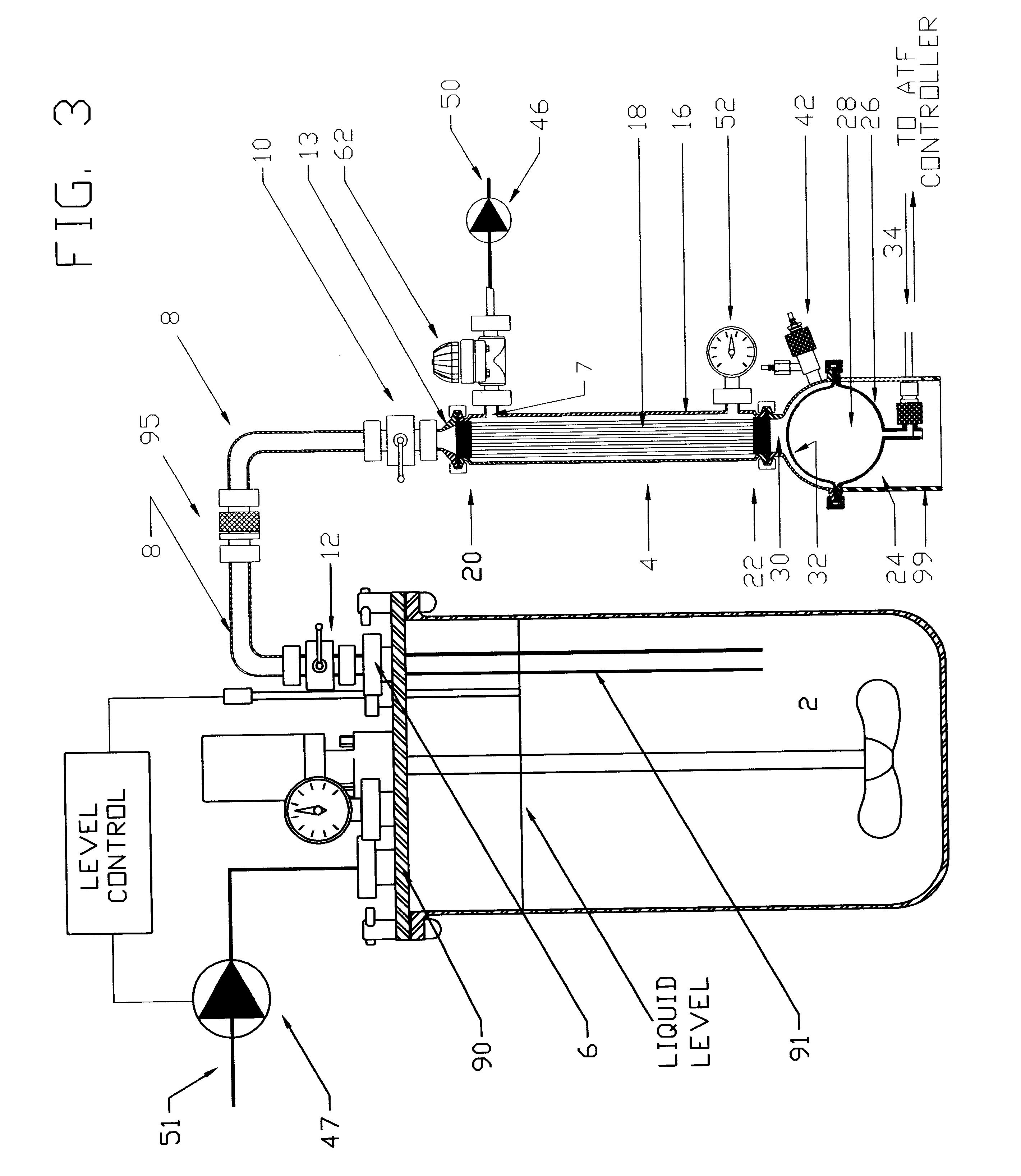 电路 电路图 电子 原理图 2841_3271