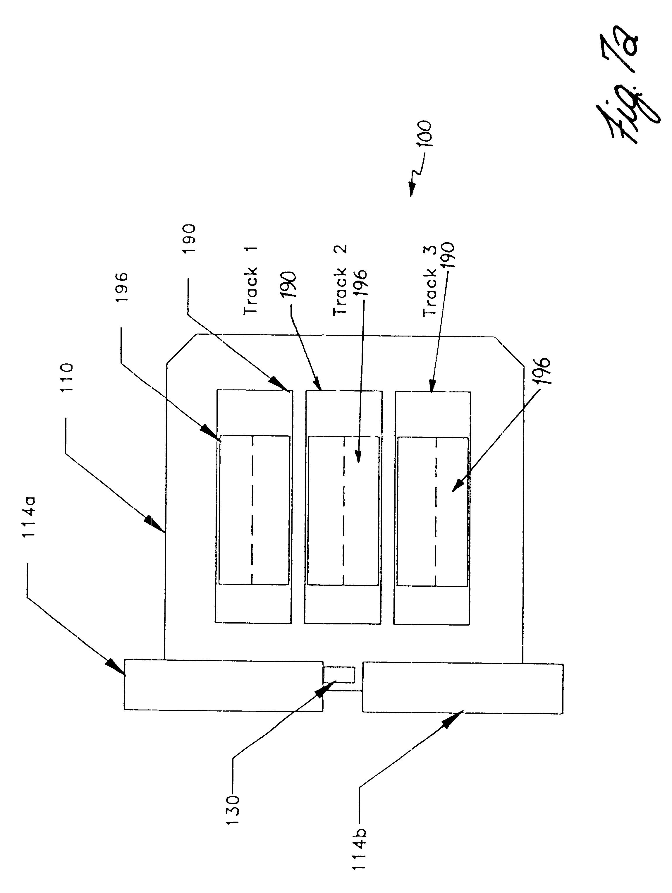 电路 电路图 电子 户型 户型图 平面图 原理图 2297_3052 竖版 竖屏