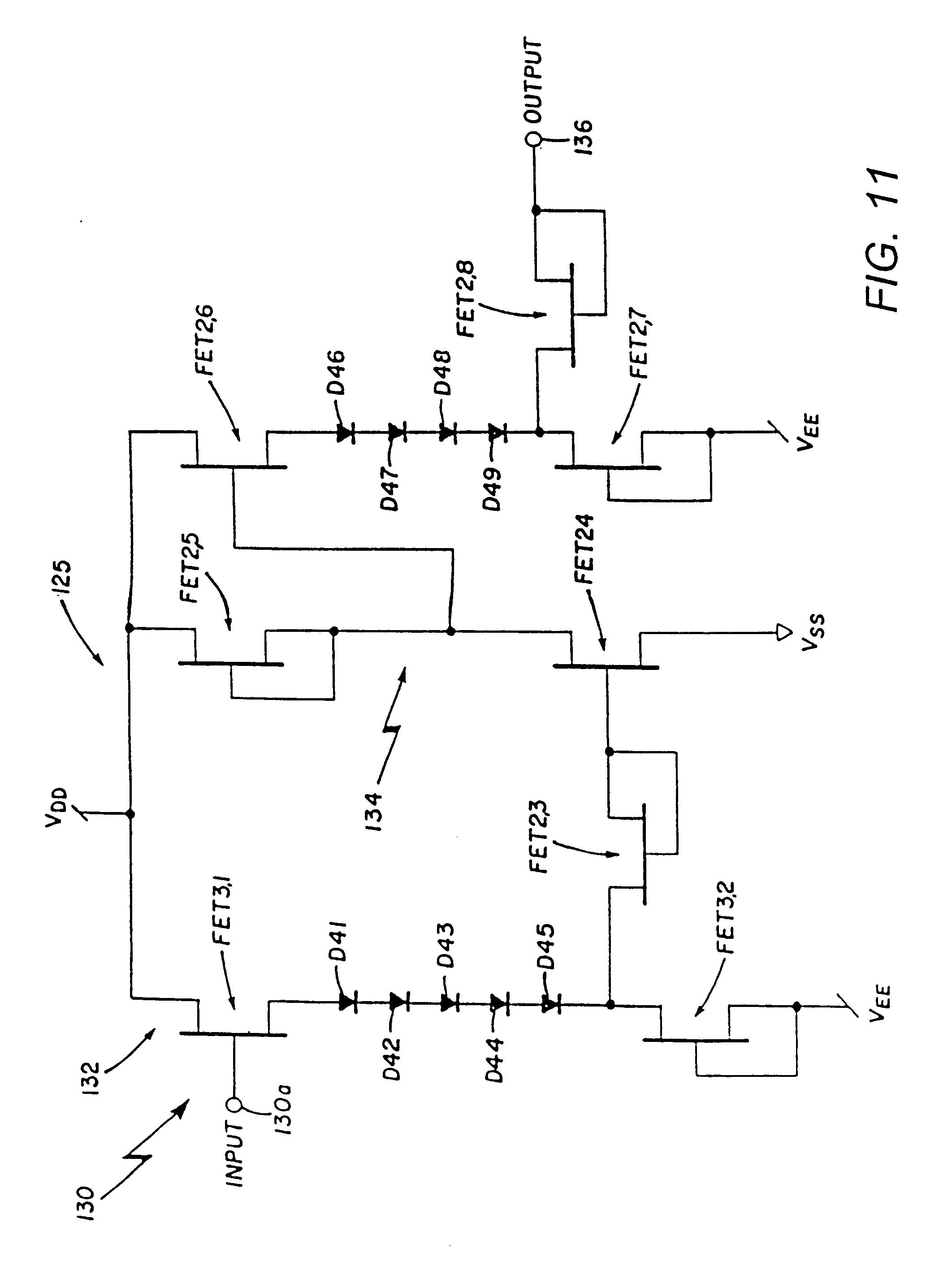 patent us6545563