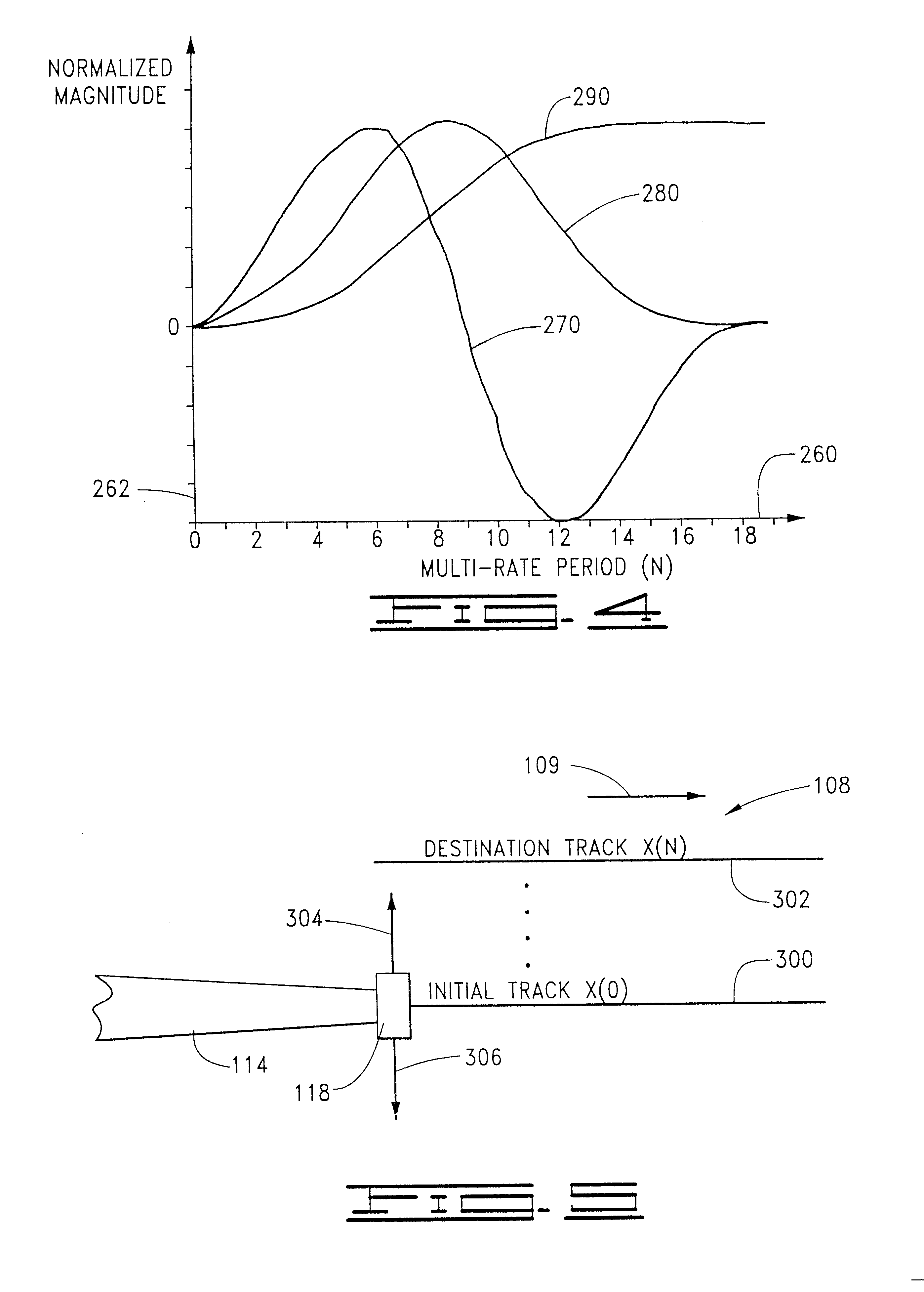 Patent us6545838 self tuning model reference controller in a patent drawing nvjuhfo Image collections