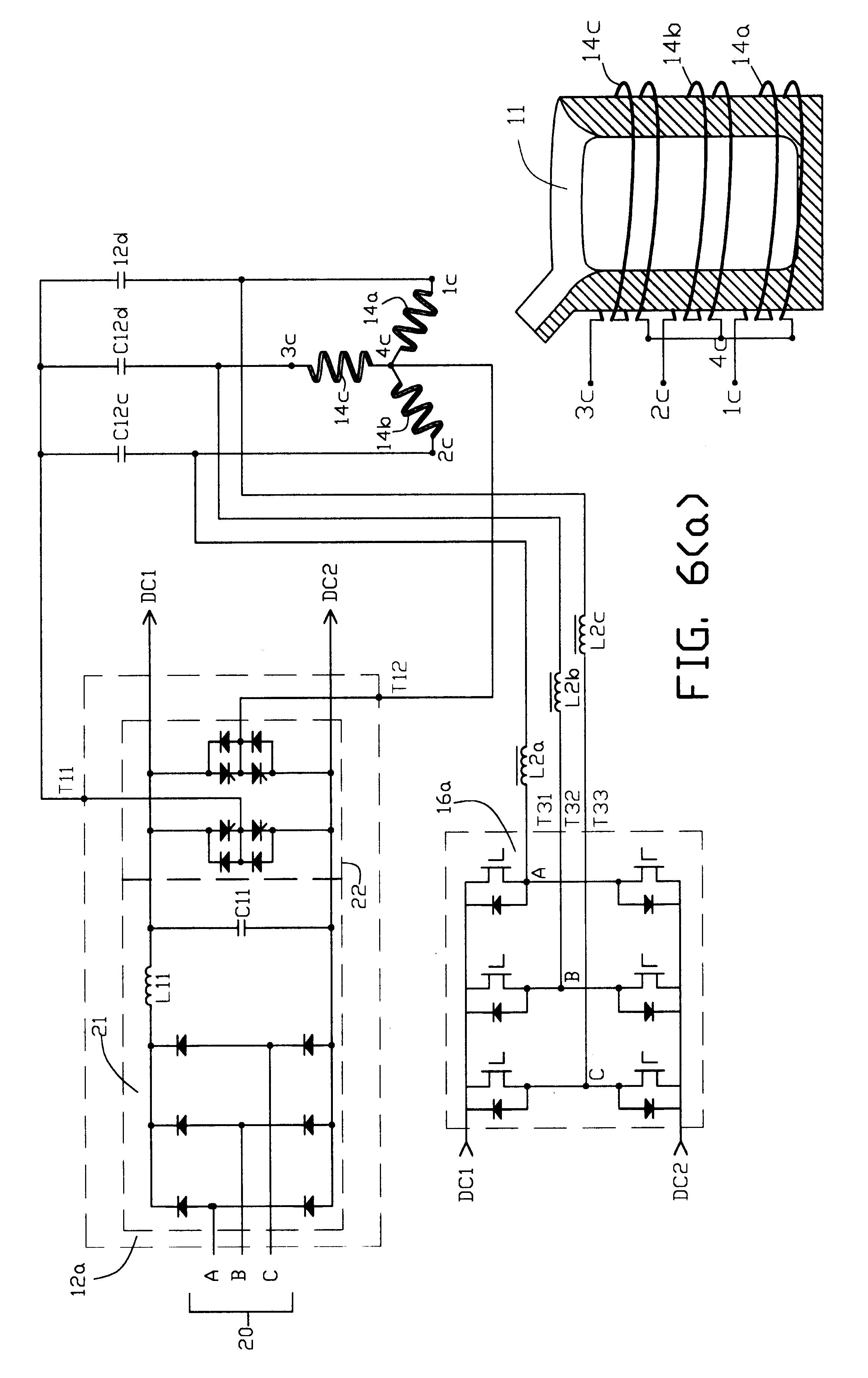 patent us6546039