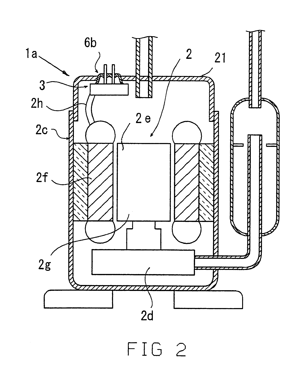 patent us6548924