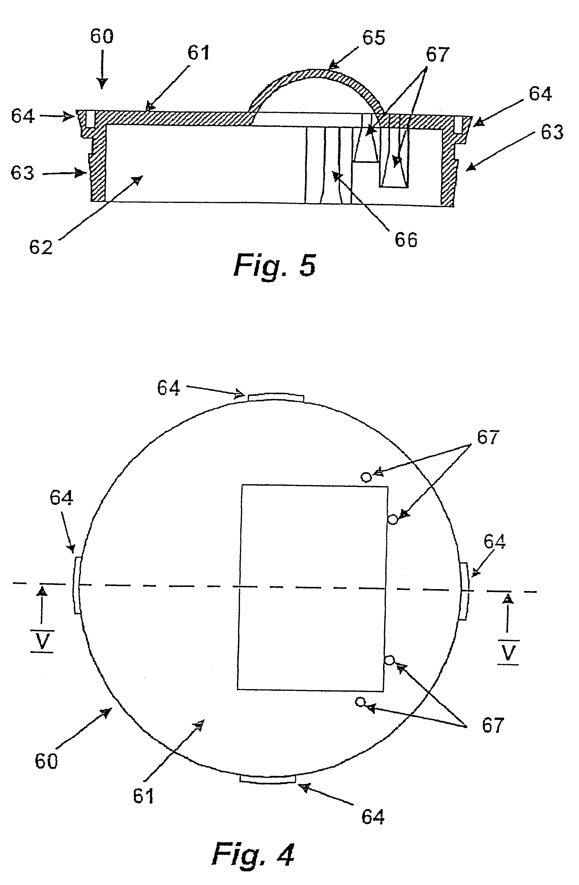optronics 40 amp 4 pin relay wiring diagram optronics wiring diagram free