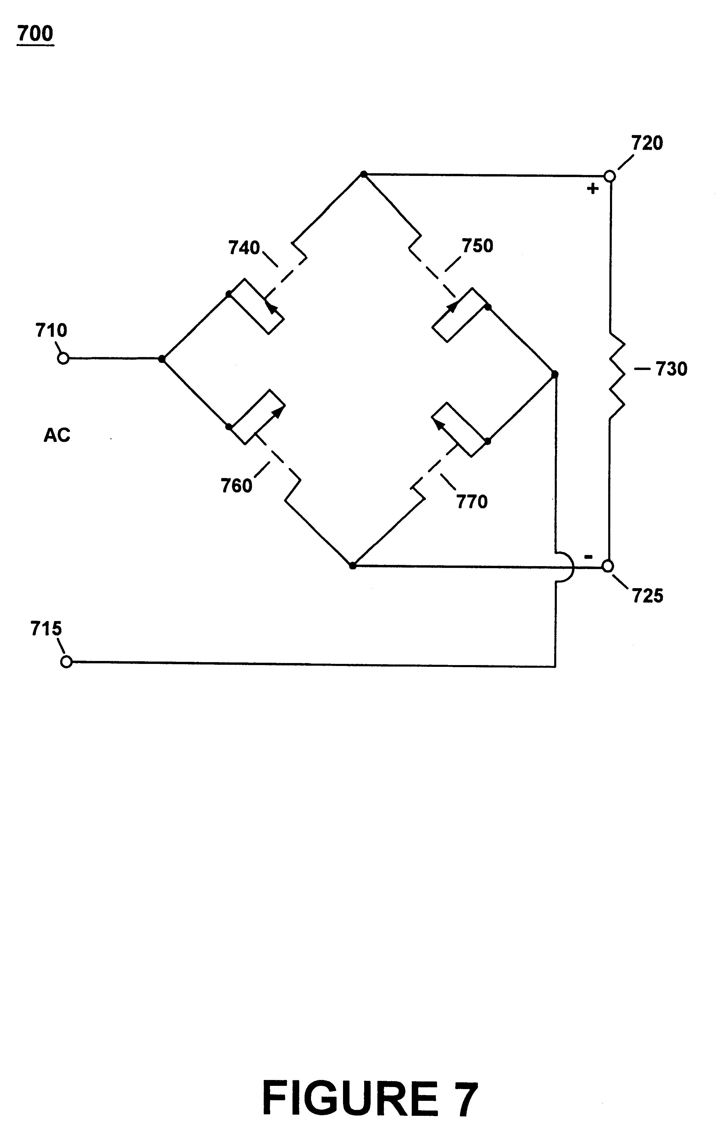 patent us6549439