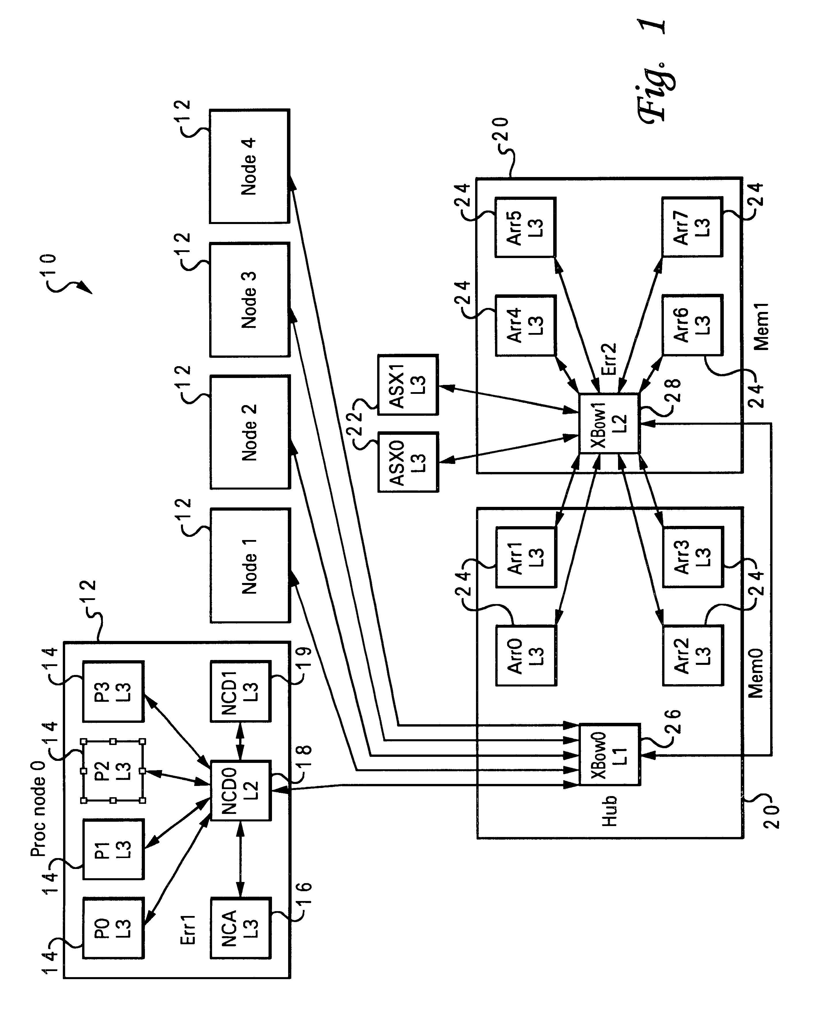 电路 电路图 电子 工程图 平面图 原理图 2839_3510 竖版 竖屏
