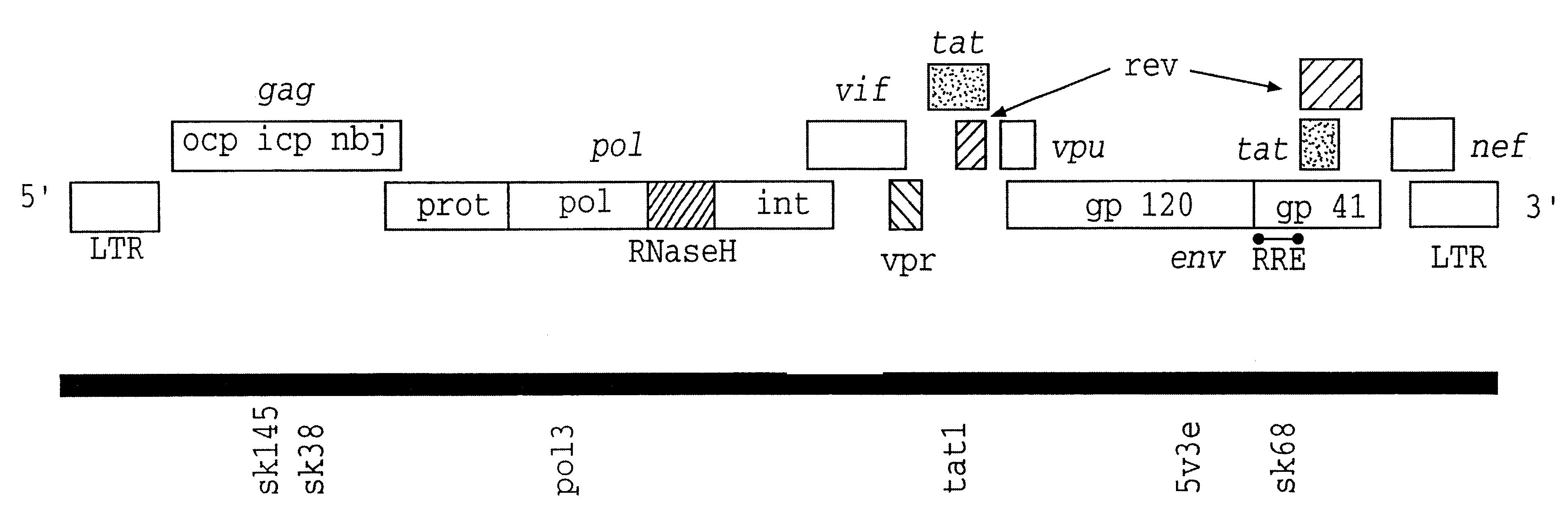 3824 lm358充电器电路图