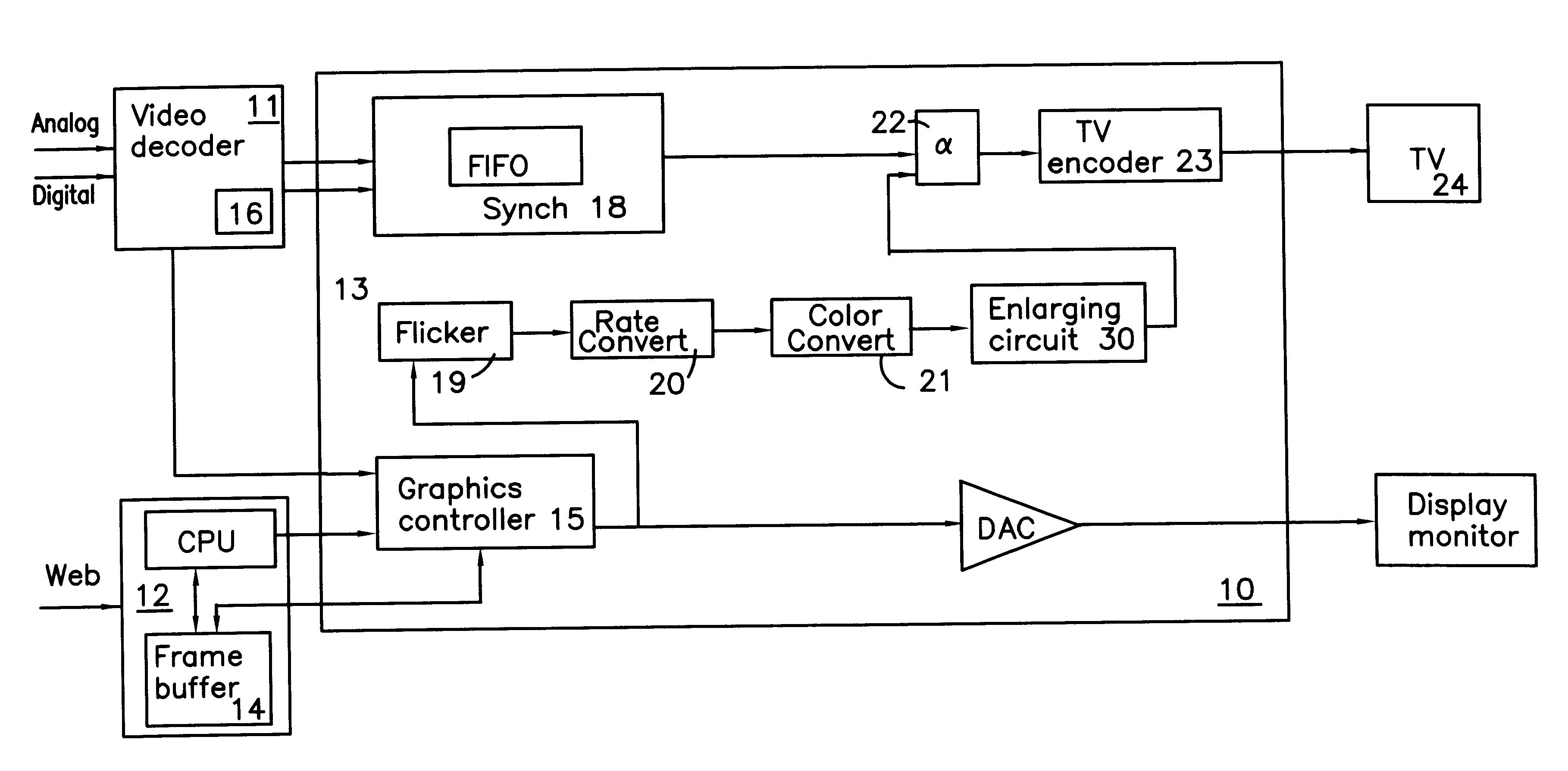 电路 电路图 电子 原理图 3637_1789