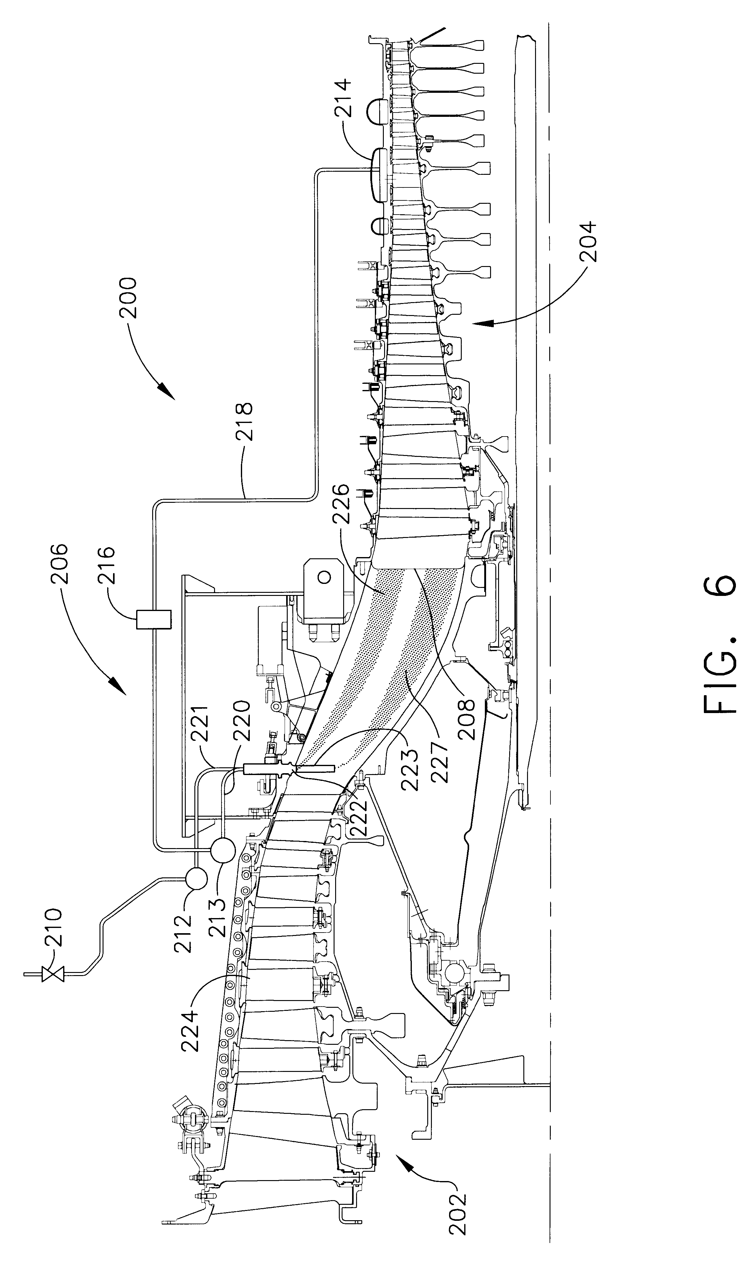 Patent US Control systems and methods for water injection