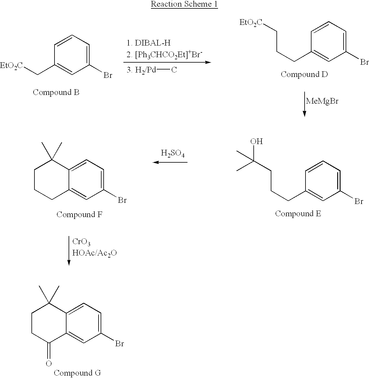 an analysis of the asymmetric epoxidation of dihydronaphthalene with a synthesized jacobsens This article describes three distinct strategies by which stereochemically complex molecules are synthesized epoxidation catalyst was used analysis applied to.