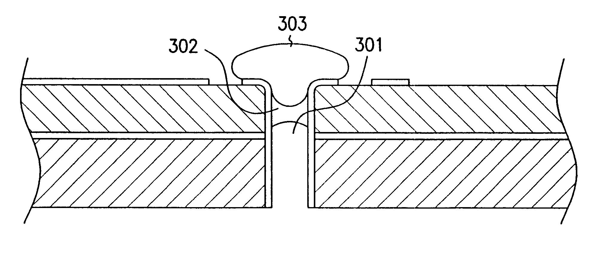 patent us6555761