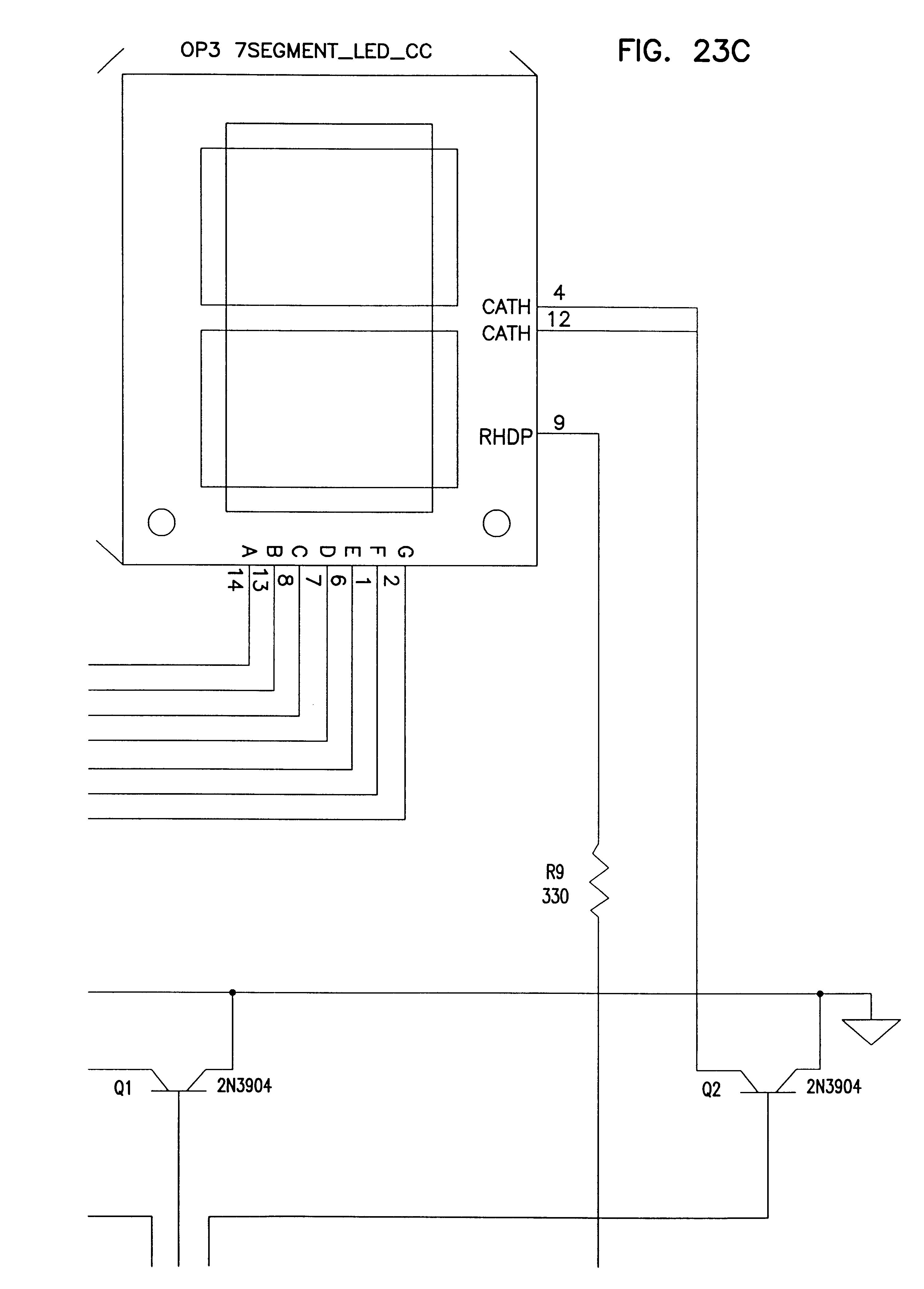 Dacor Warming Drawer Repairshop Black Glass Range Wiring Diagram Ducane