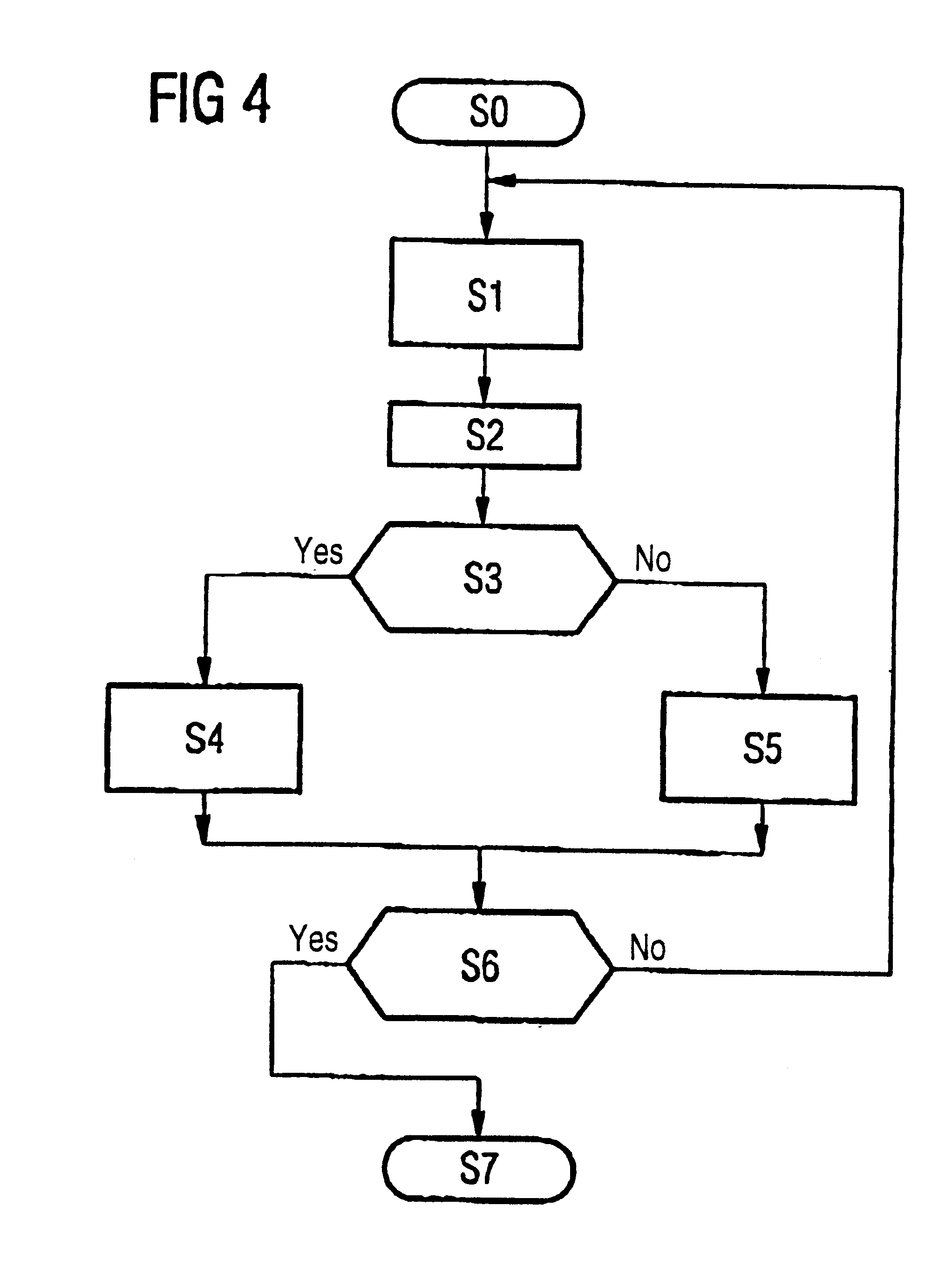 patent us6556164  digital converter and method for