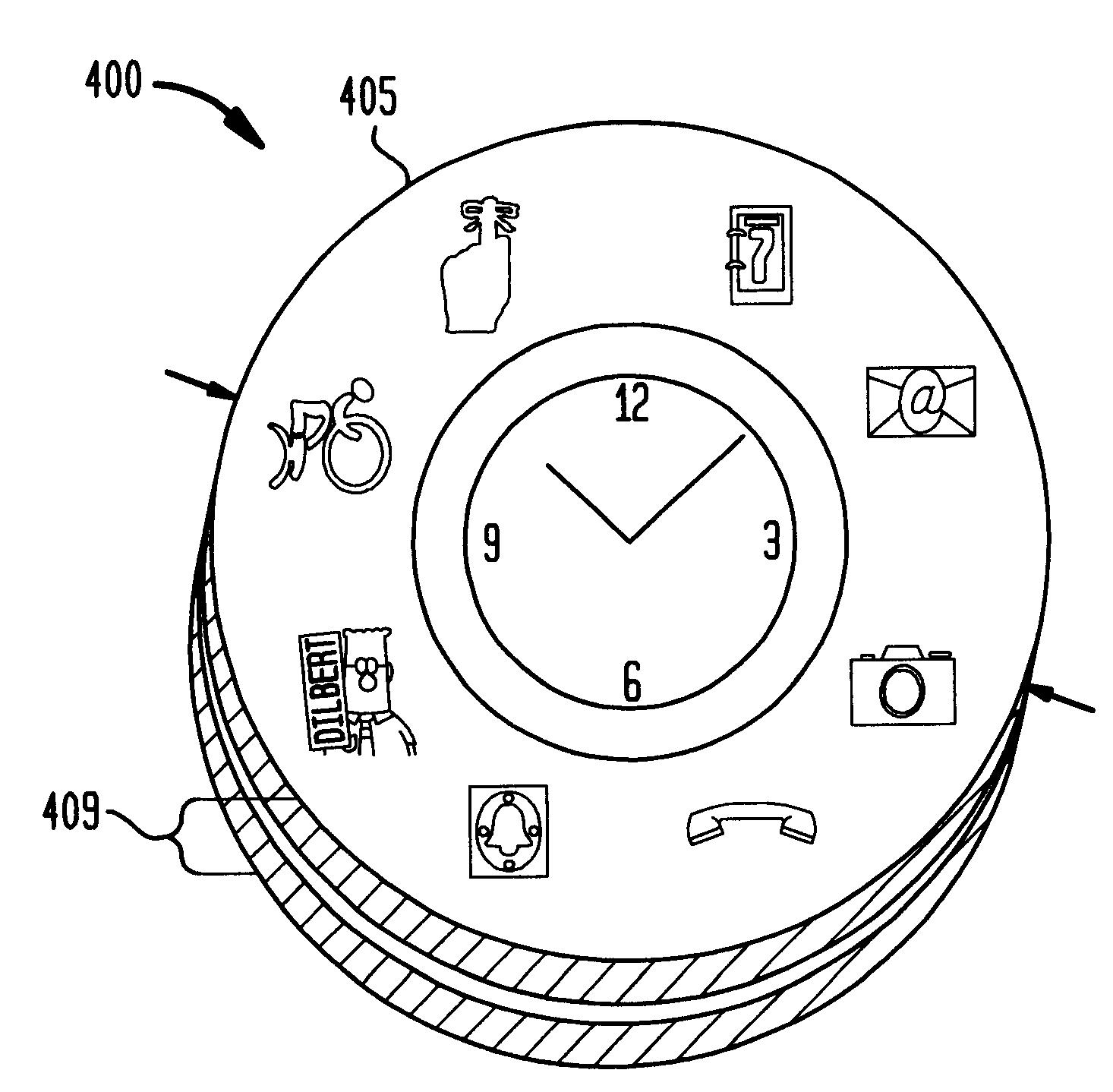 patent us6556222
