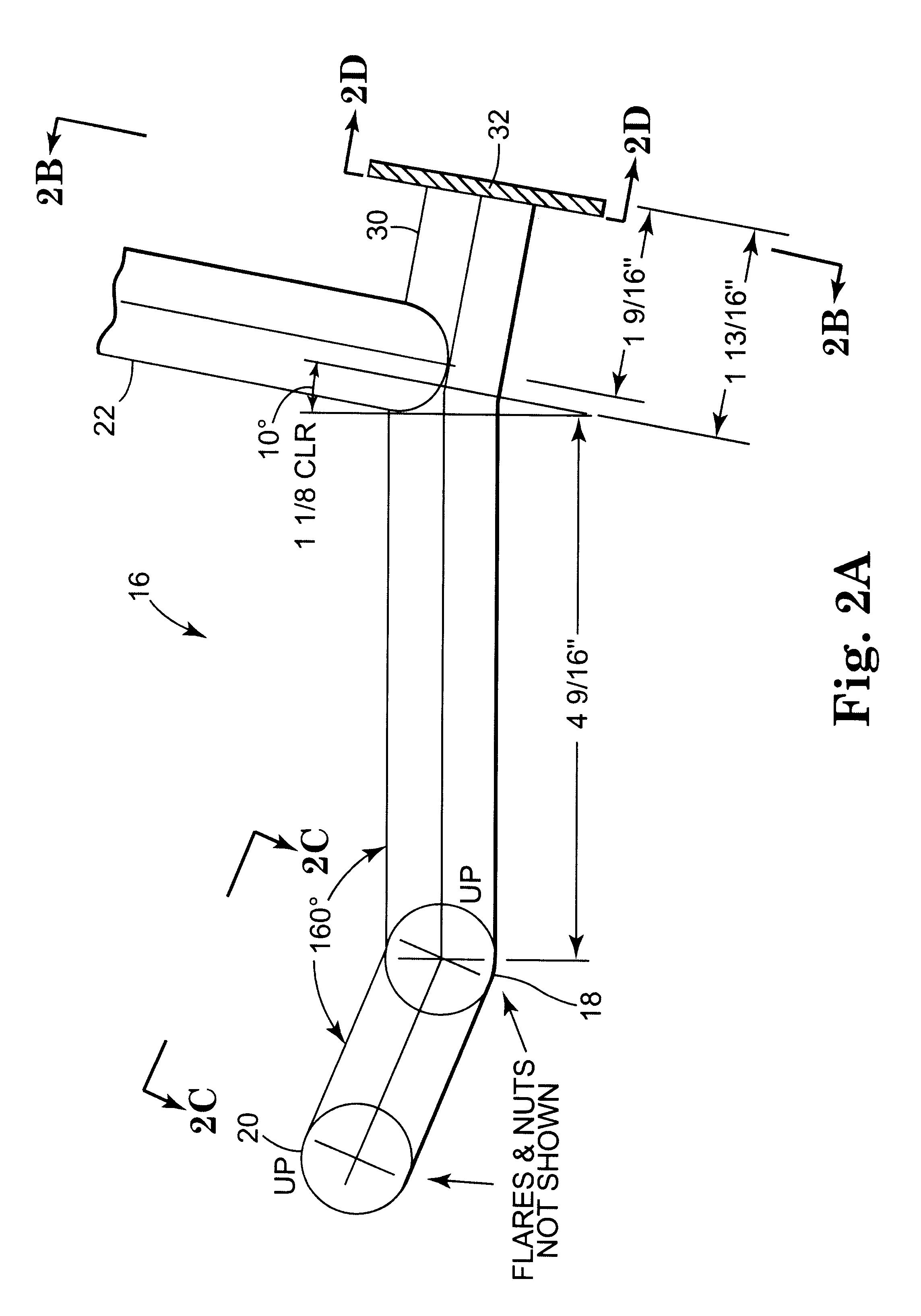 电路 电路图 电子 原理图 2288_3271 竖版 竖屏
