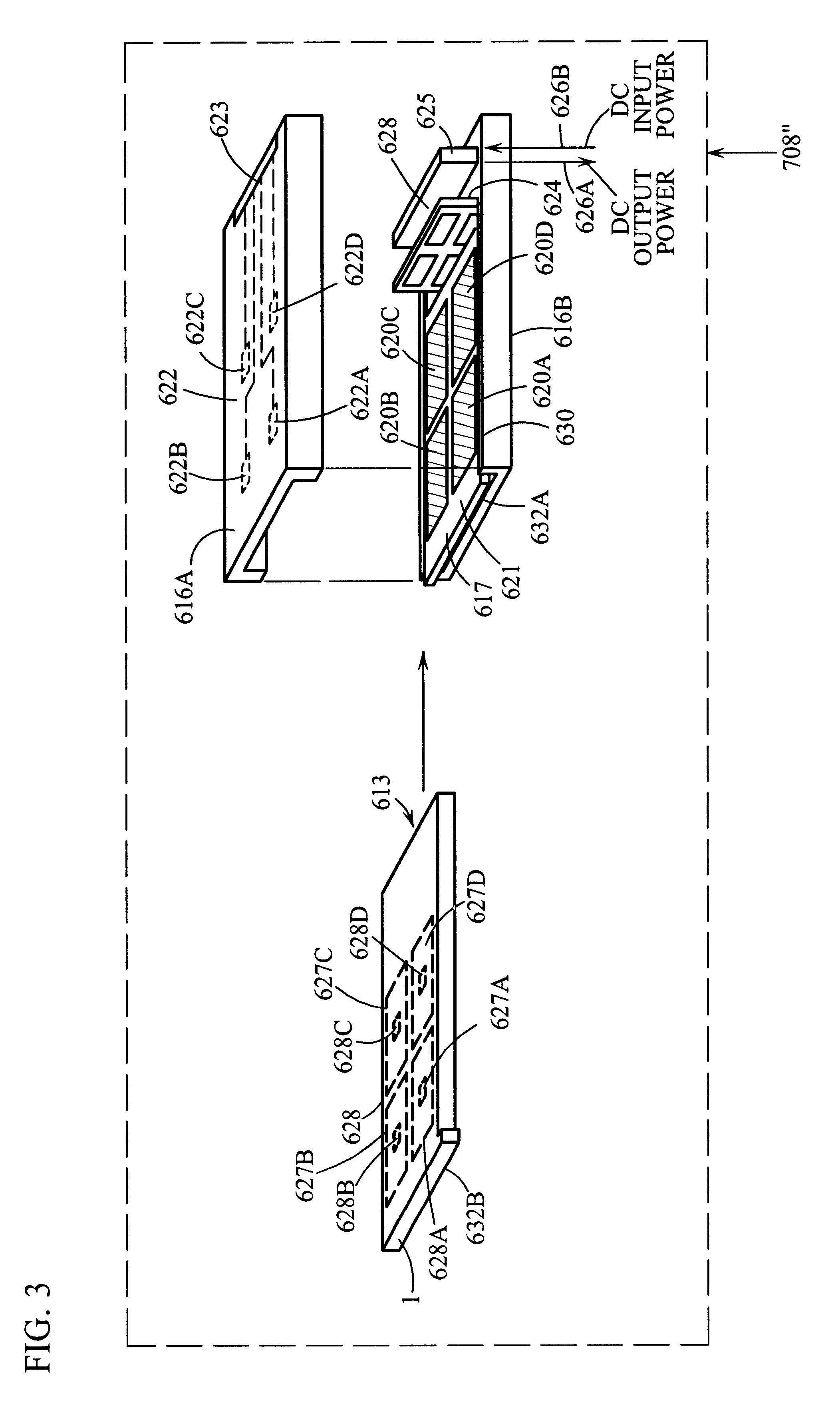 patent us6558829